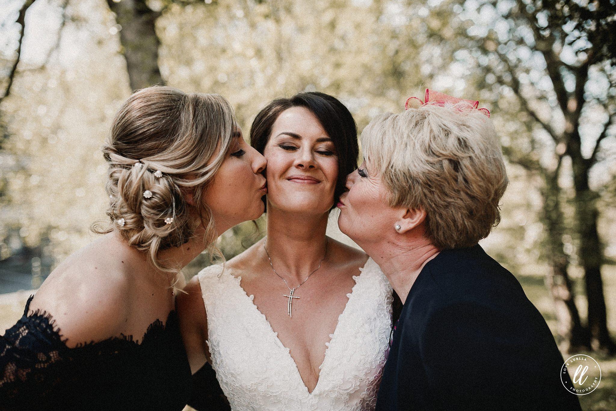 The Grousemoor Llandegla Wedding Photography-15.jpg