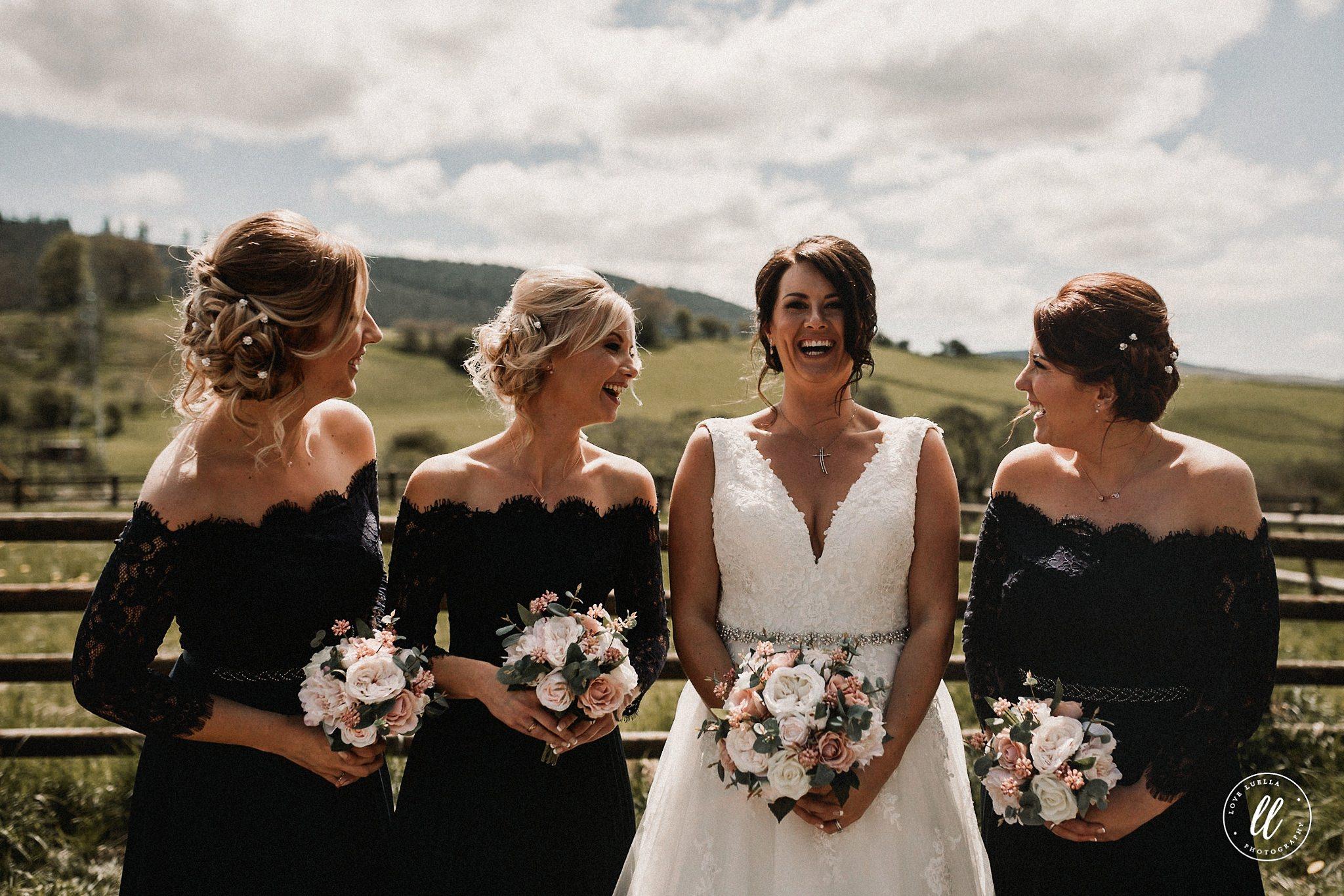 The Grousemoor Llandegla Wedding Photography-18.jpg