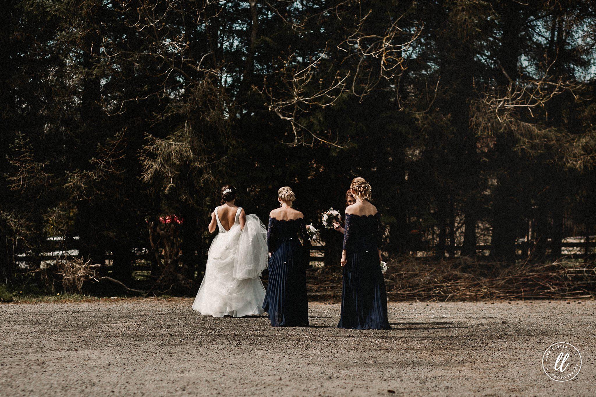 The Grousemoor Llandegla Wedding Photography-17.jpg
