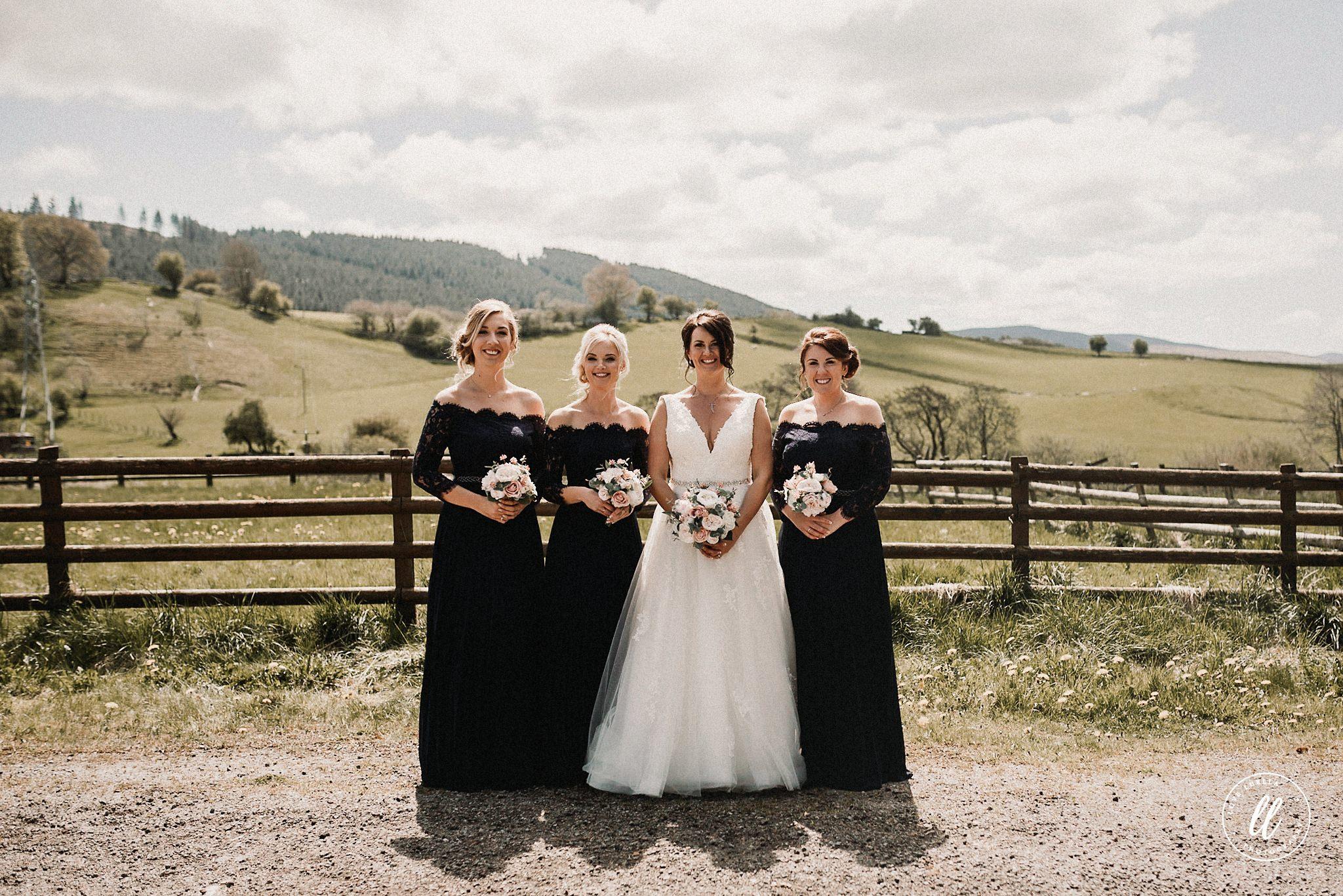 The Grousemoor Llandegla Wedding Photography-19.jpg