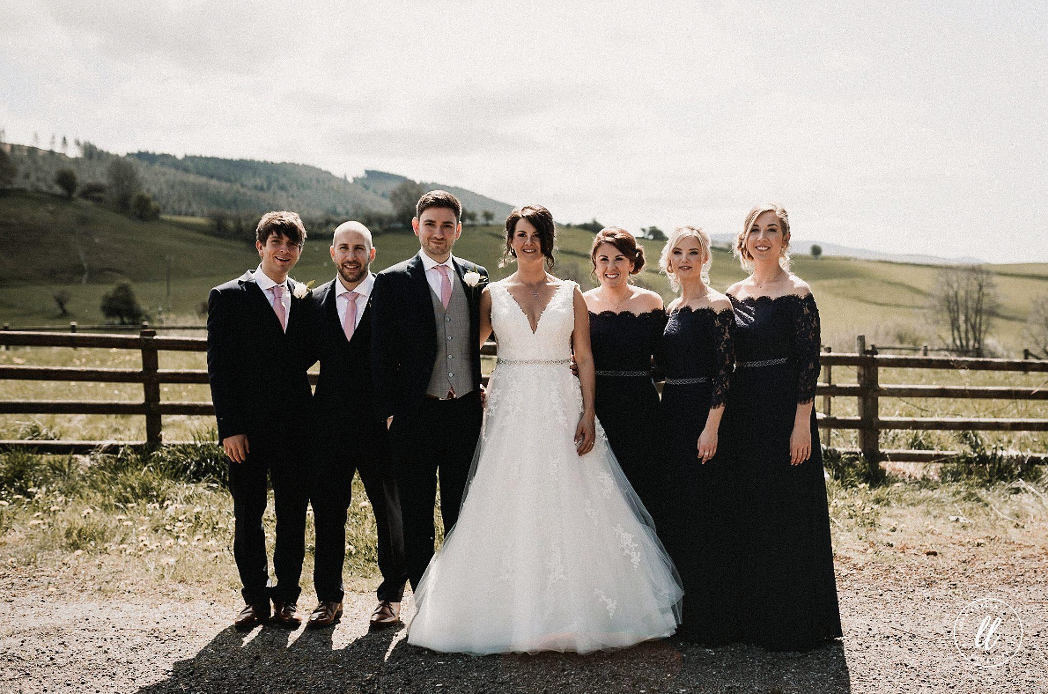 The Grousemoor Llandegla Wedding Photography-22.jpg