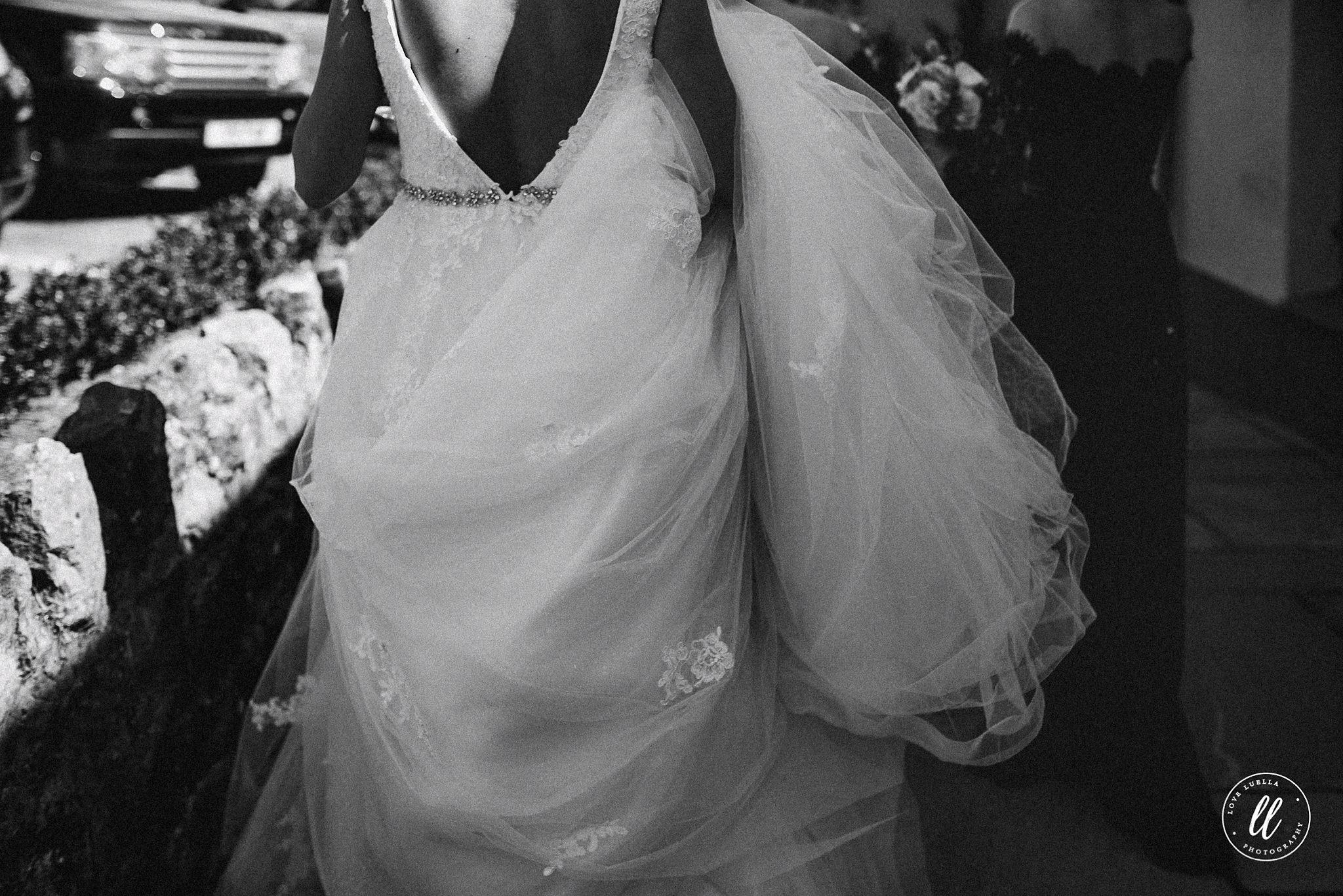 The Grousemoor Llandegla Wedding Photography-23.jpg