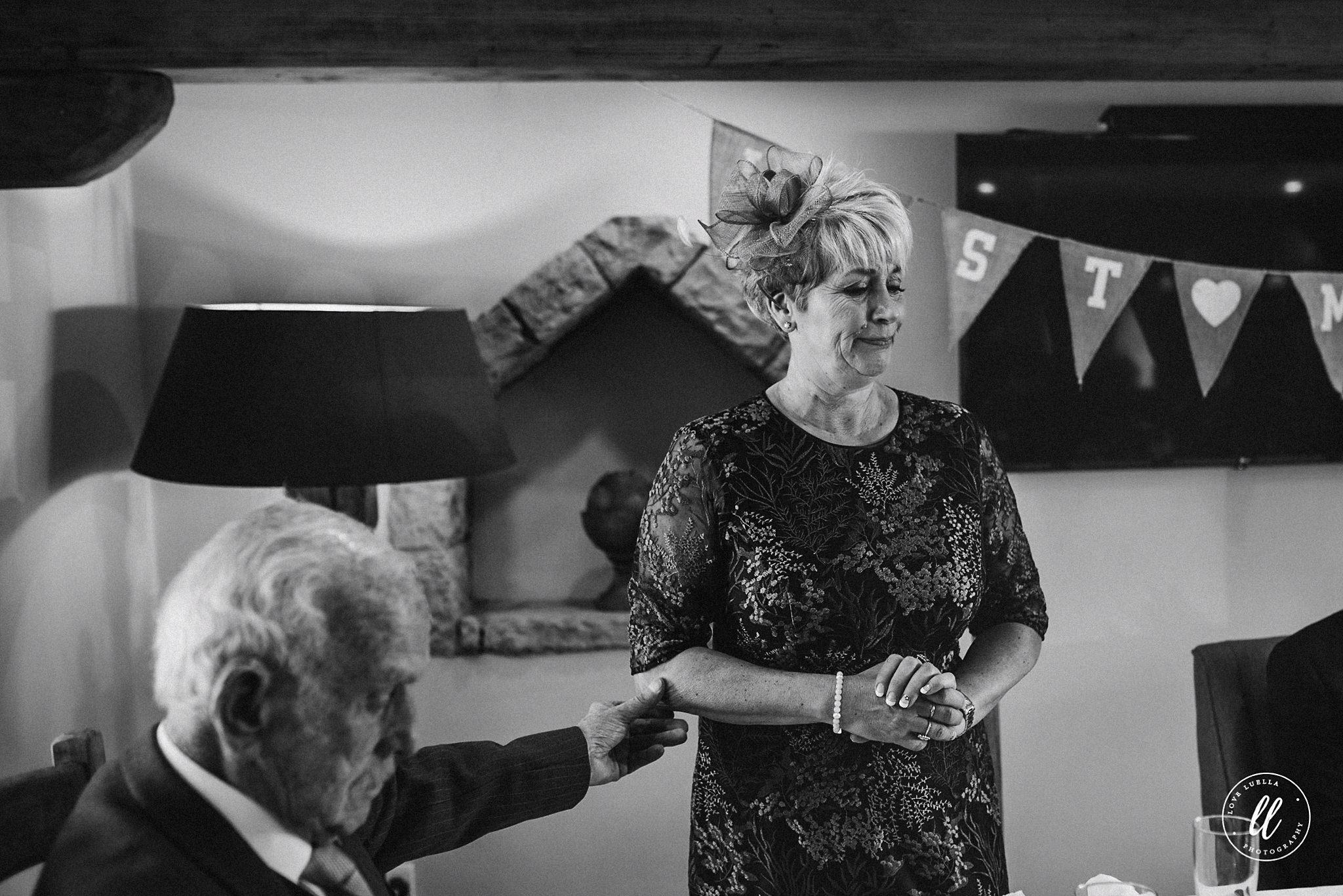 The Grousemoor Llandegla Wedding Photography-24.jpg