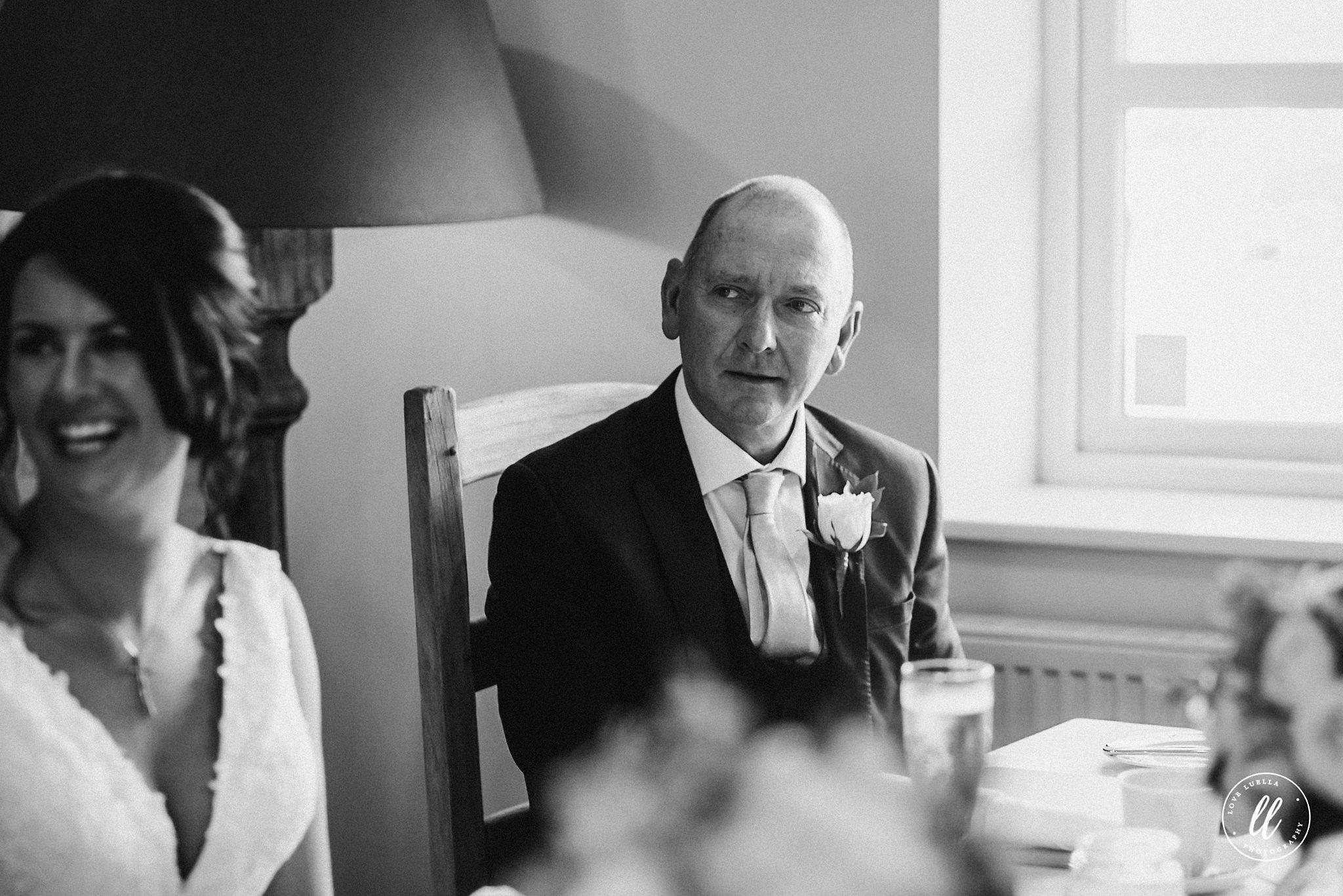 The Grousemoor Llandegla Wedding Photography-25.jpg