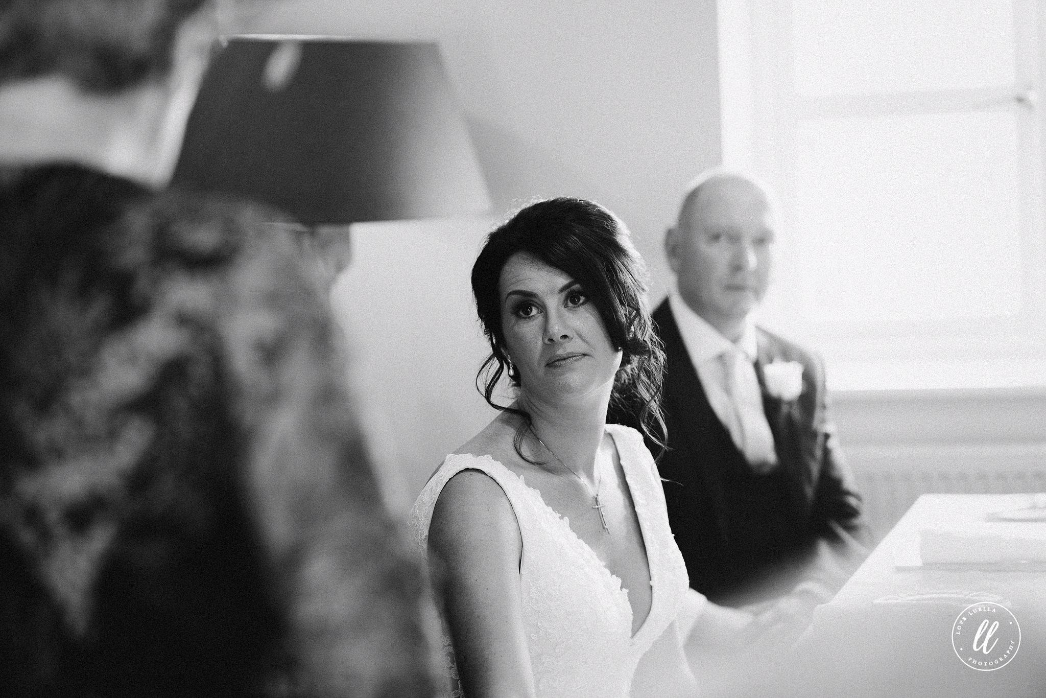The Grousemoor Llandegla Wedding Photography-26.jpg