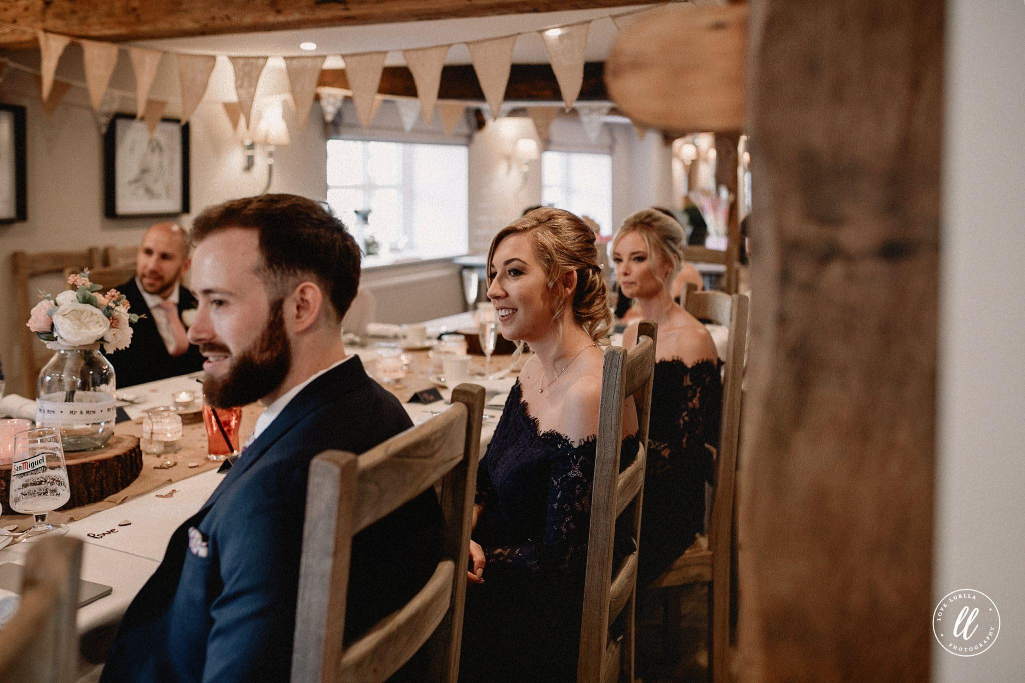 The Grousemoor Llandegla Wedding Photography-27.jpg