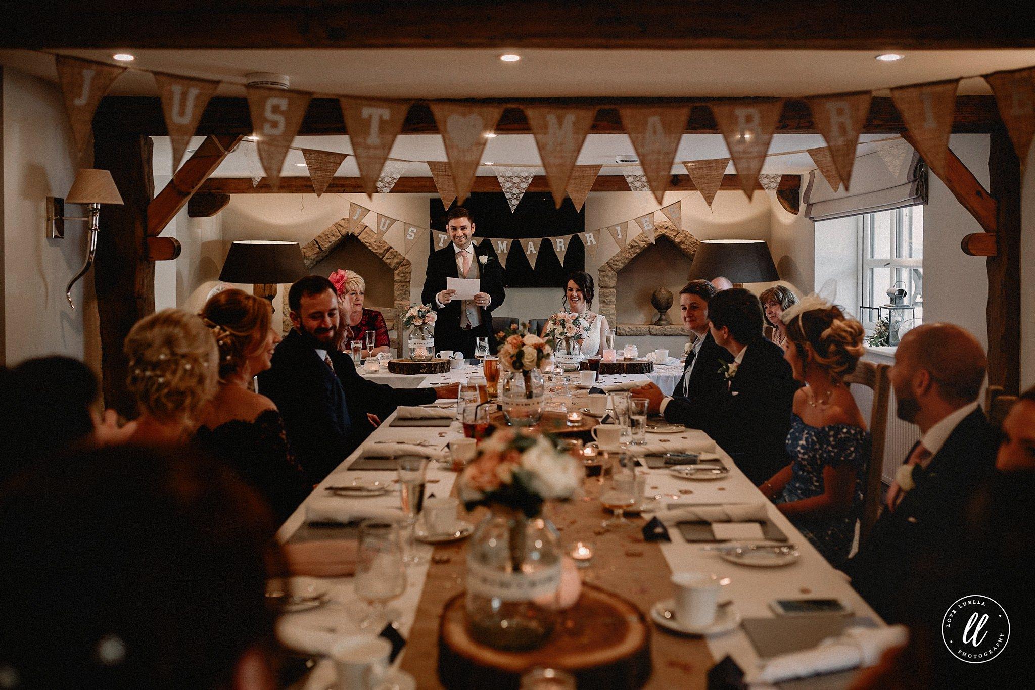 The Grousemoor Llandegla Wedding Photography-28.jpg