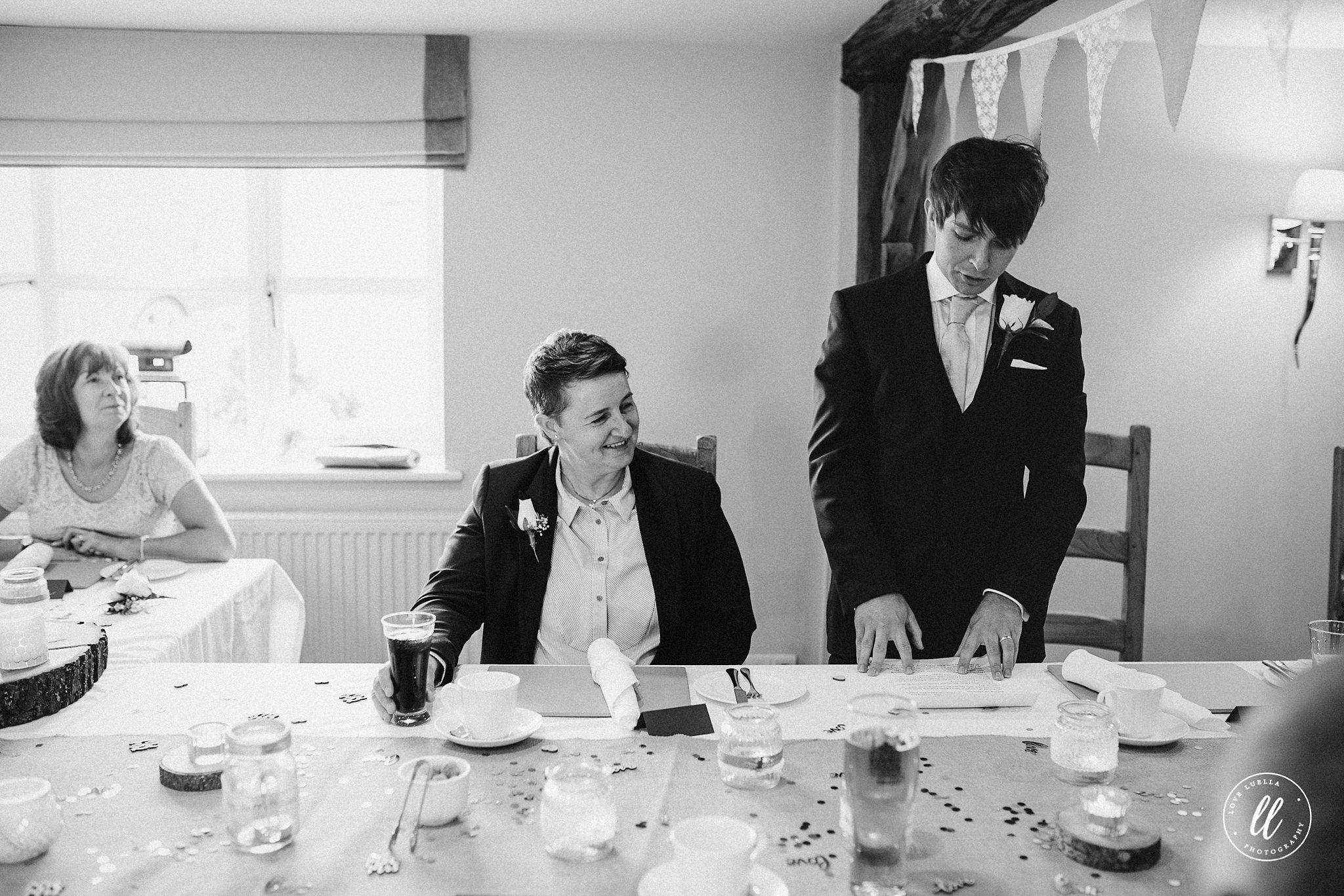 The Grousemoor Llandegla Wedding Photography-29.jpg