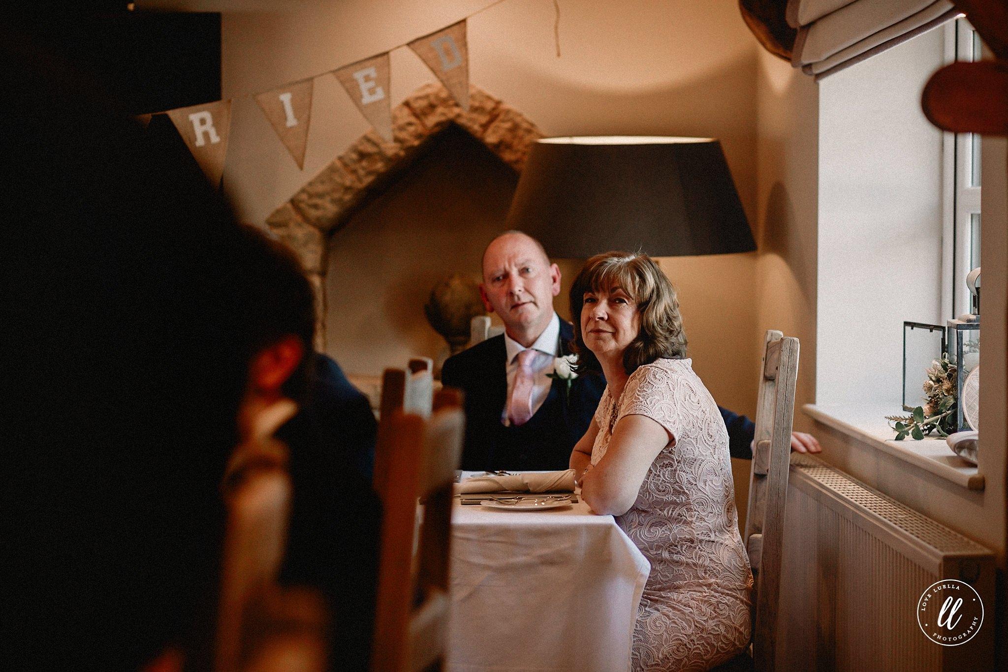 The Grousemoor Llandegla Wedding Photography-30.jpg