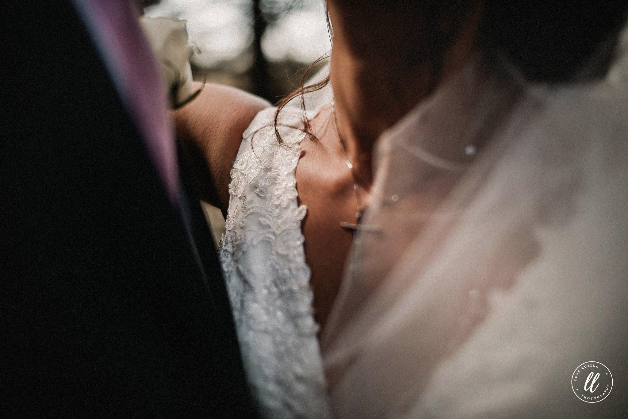 The Grousemoor Llandegla Wedding Photography-31.jpg