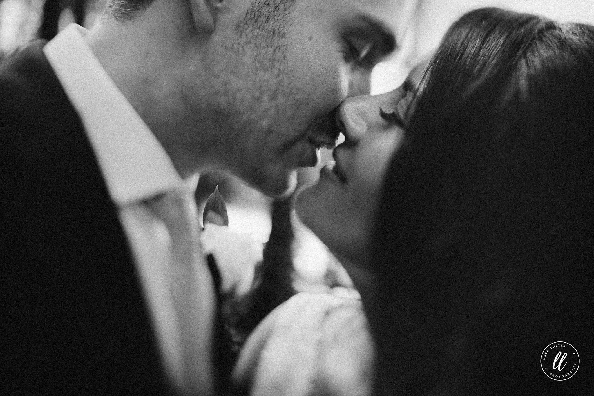 The Grousemoor Llandegla Wedding Photography-32.jpg