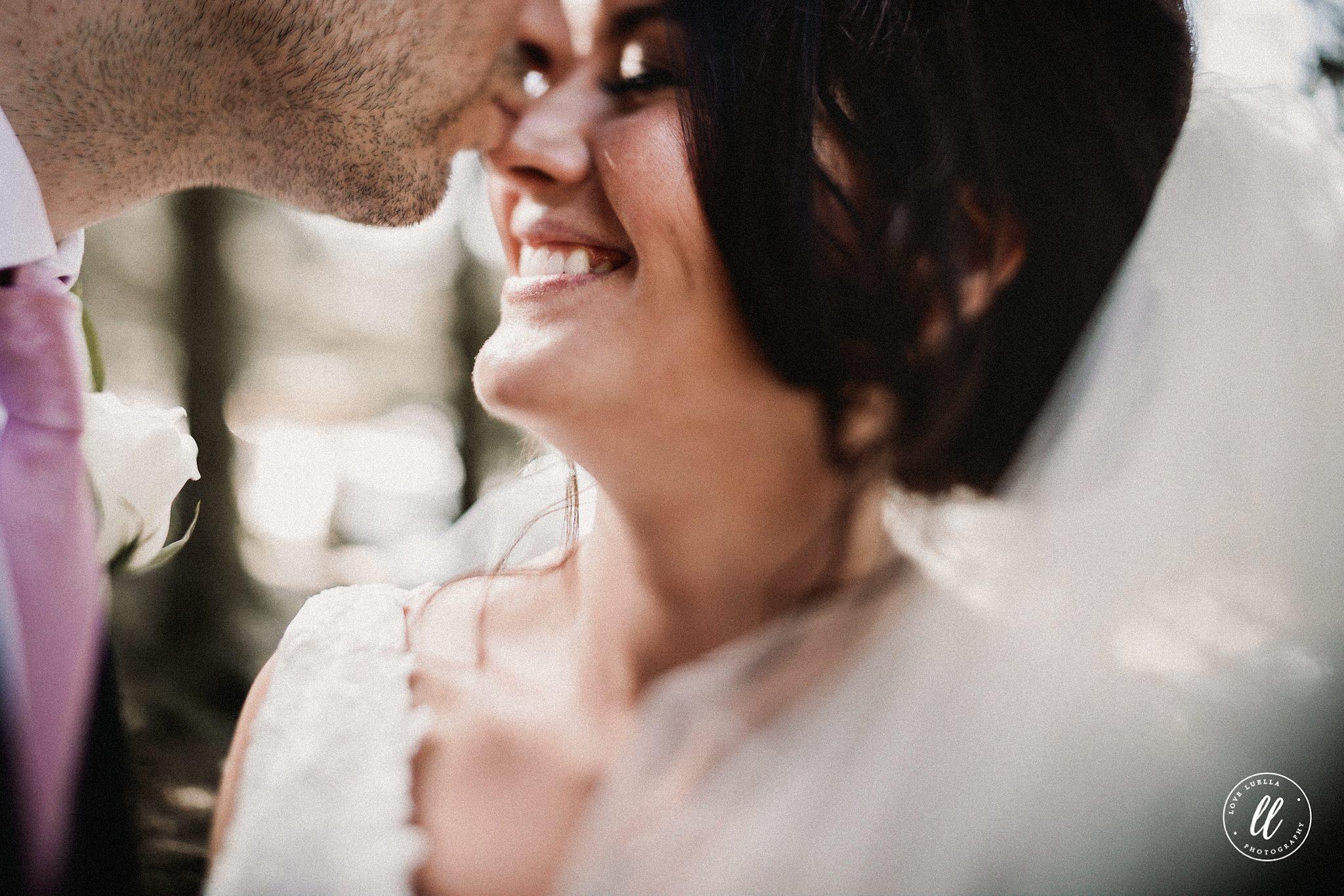 The Grousemoor Llandegla Wedding Photography-33.jpg