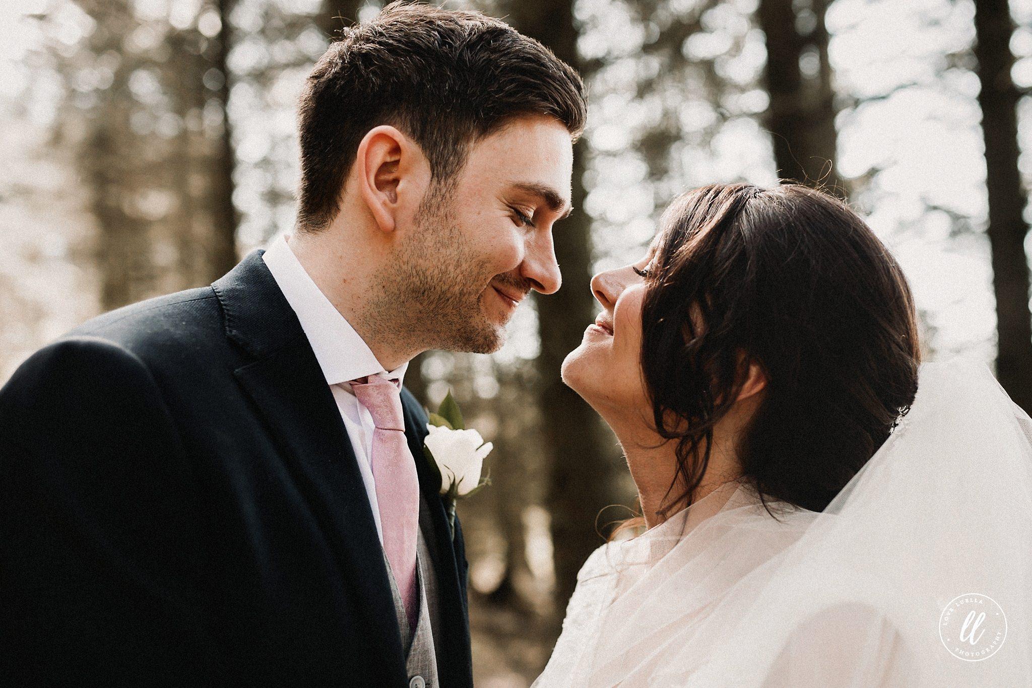 The Grousemoor Llandegla Wedding Photography-34.jpg