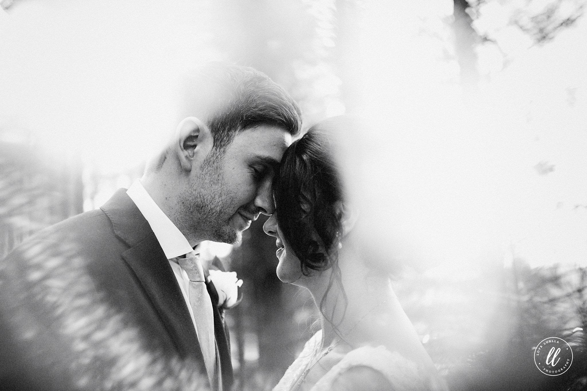 The Grousemoor Llandegla Wedding Photography-38.jpg