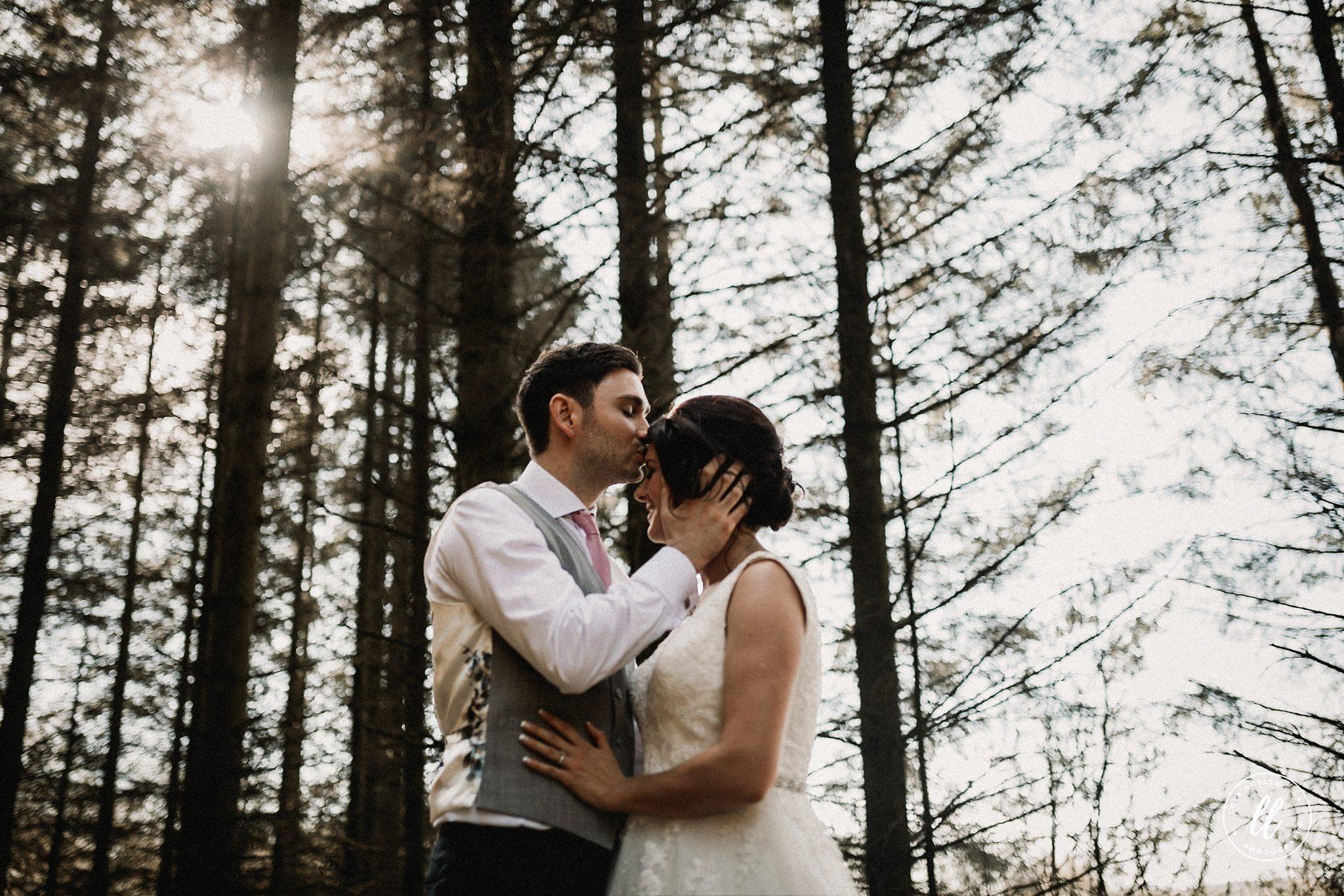 The Grousemoor Llandegla Wedding Photography-39.jpg