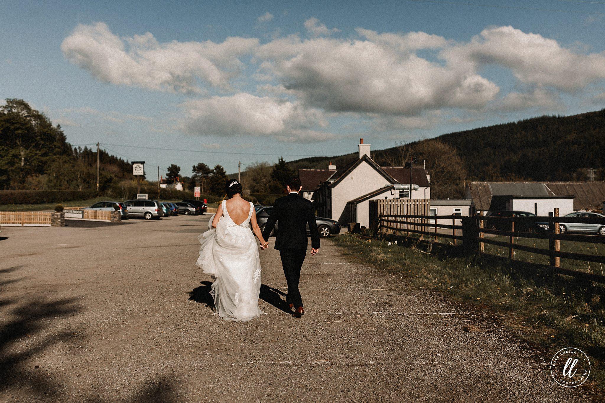 The Grousemoor Llandegla Wedding Photography-41.jpg