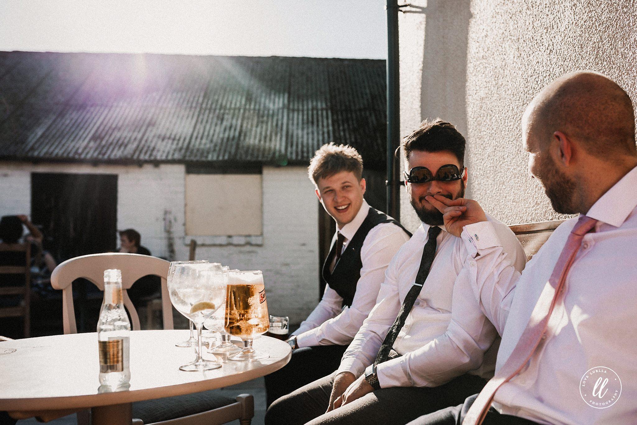 The Grousemoor Llandegla Wedding Photography-45.jpg