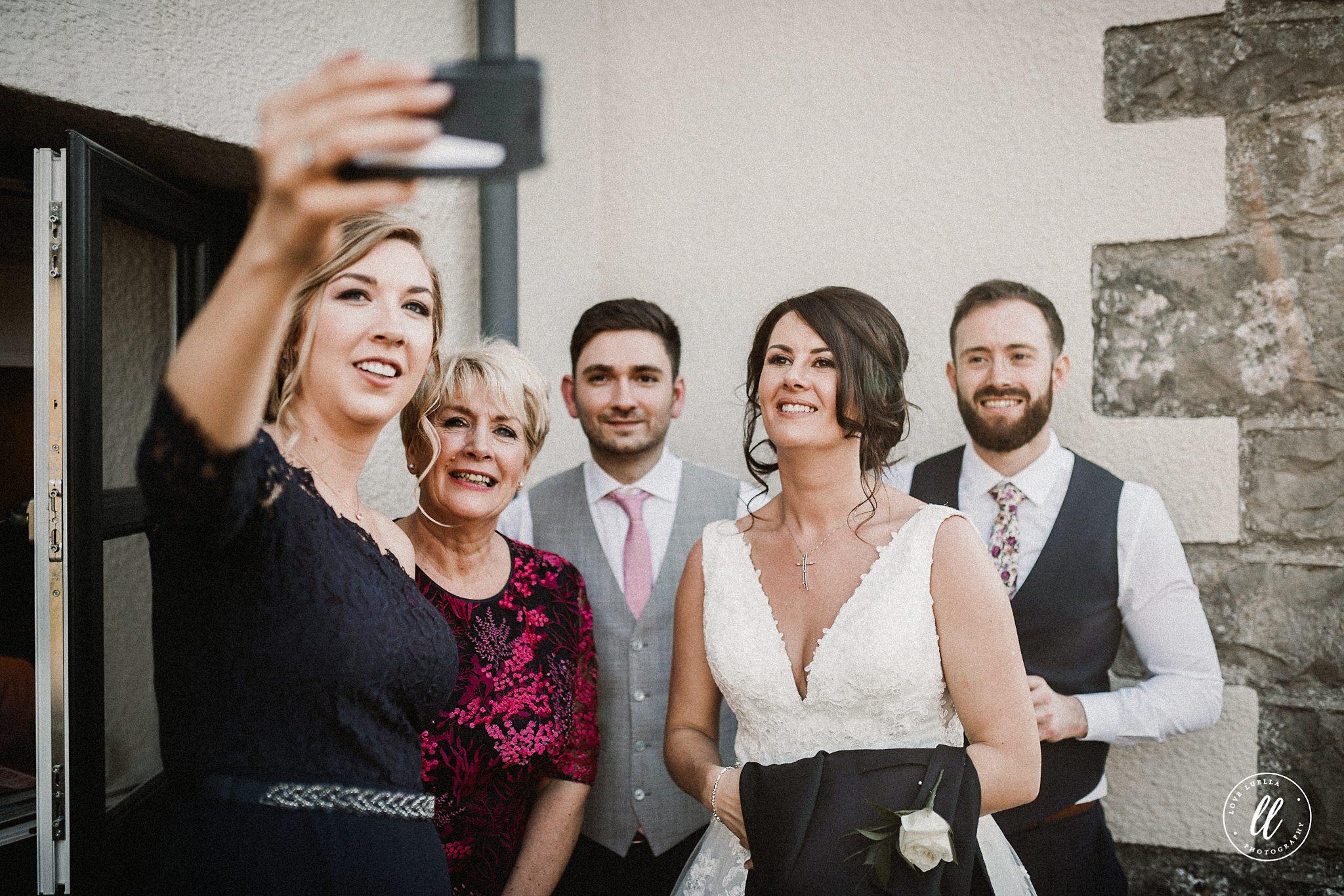 The Grousemoor Llandegla Wedding Photography-46.jpg