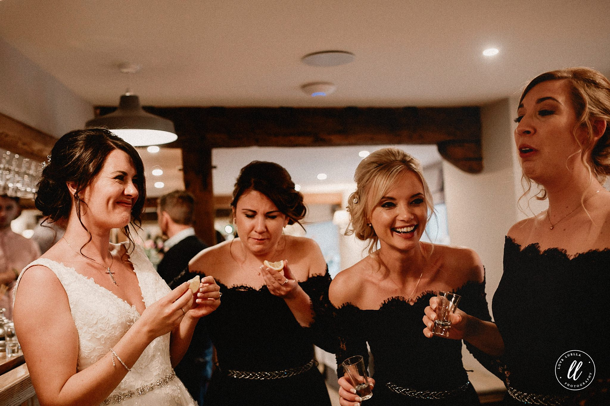 The Grousemoor Llandegla Wedding Photography-48.jpg