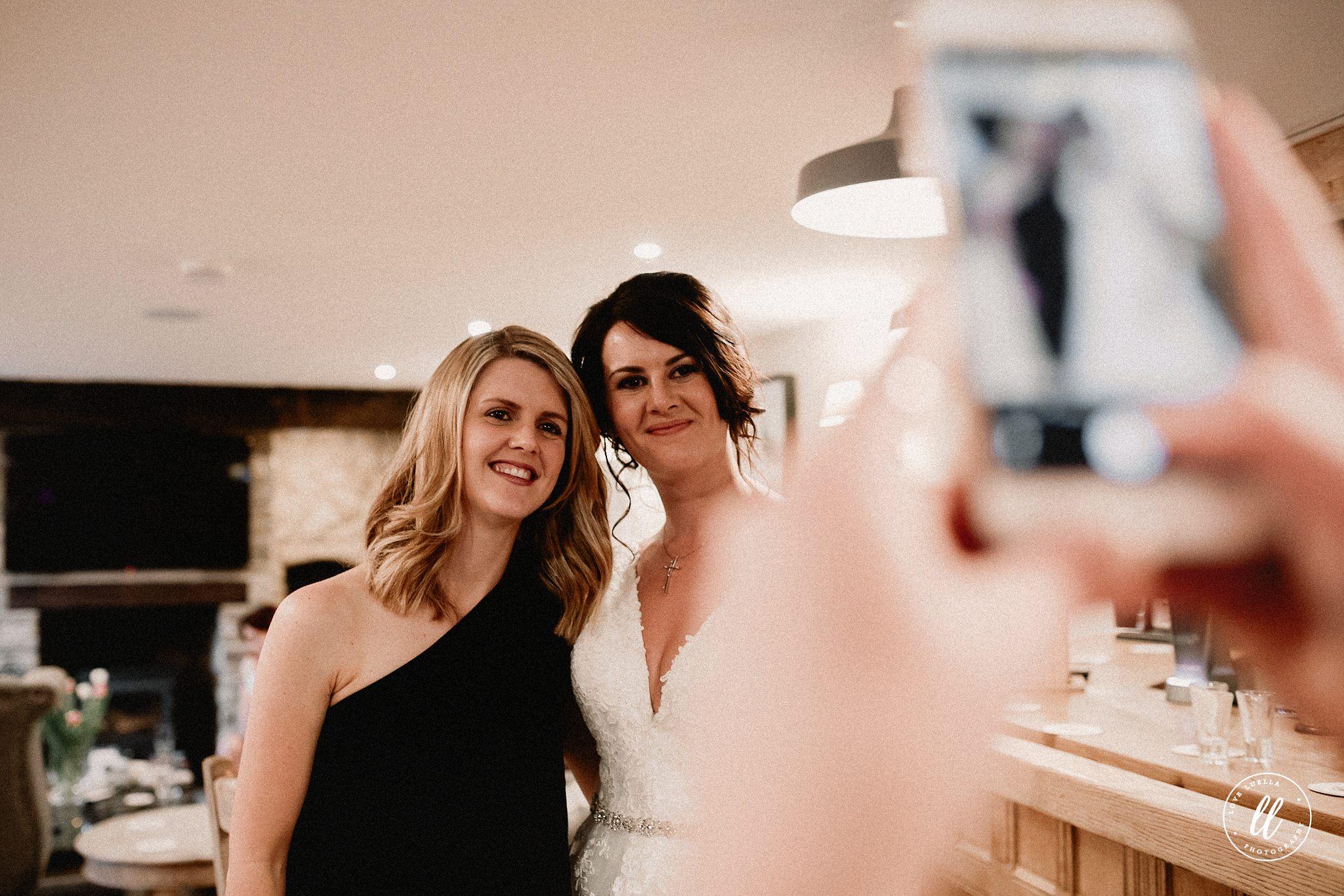 The Grousemoor Llandegla Wedding Photography-49.jpg