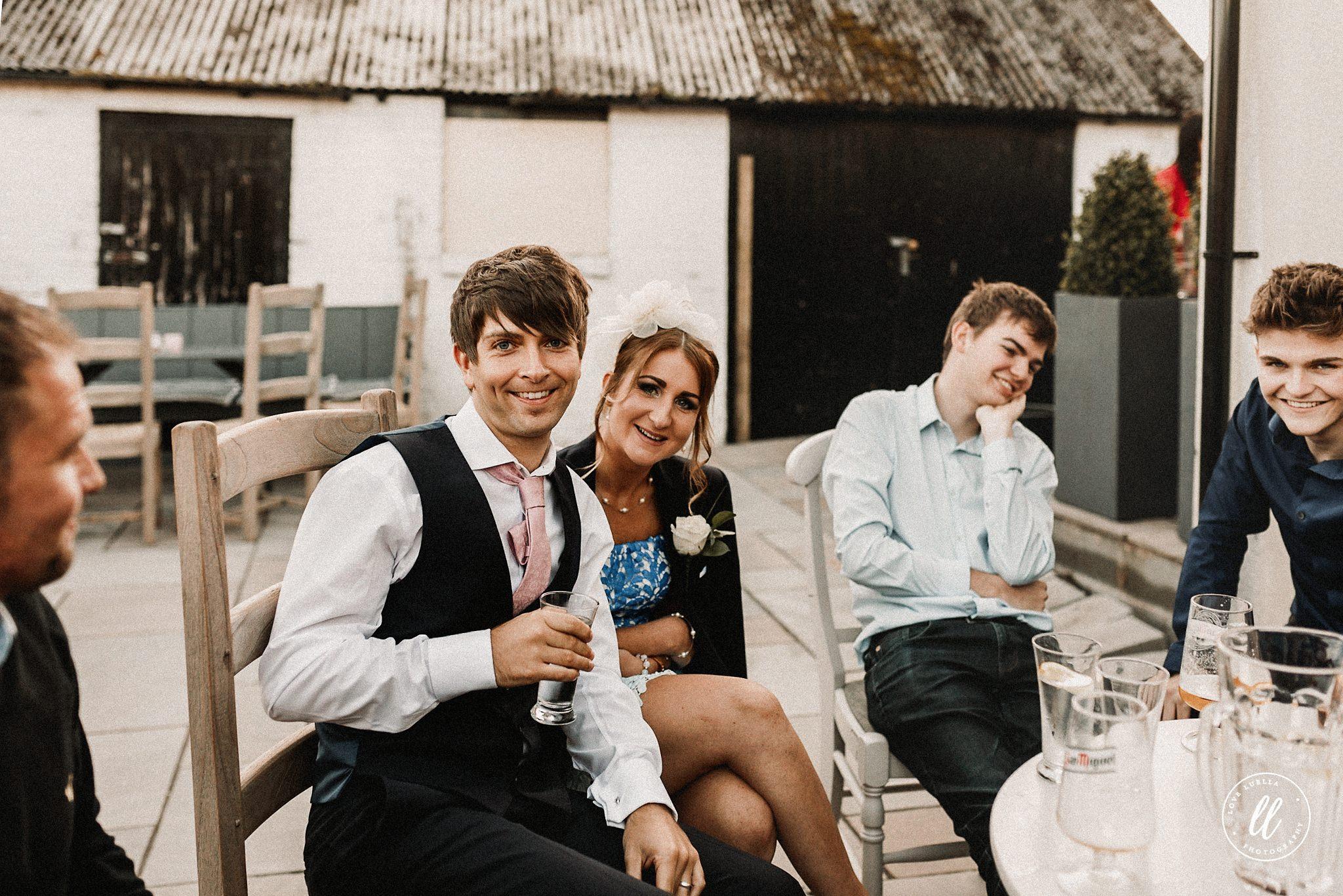 The Grousemoor Llandegla Wedding Photography-50.jpg