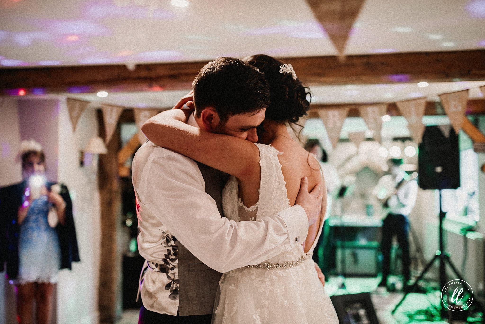The Grousemoor Llandegla Wedding Photography-53.jpg