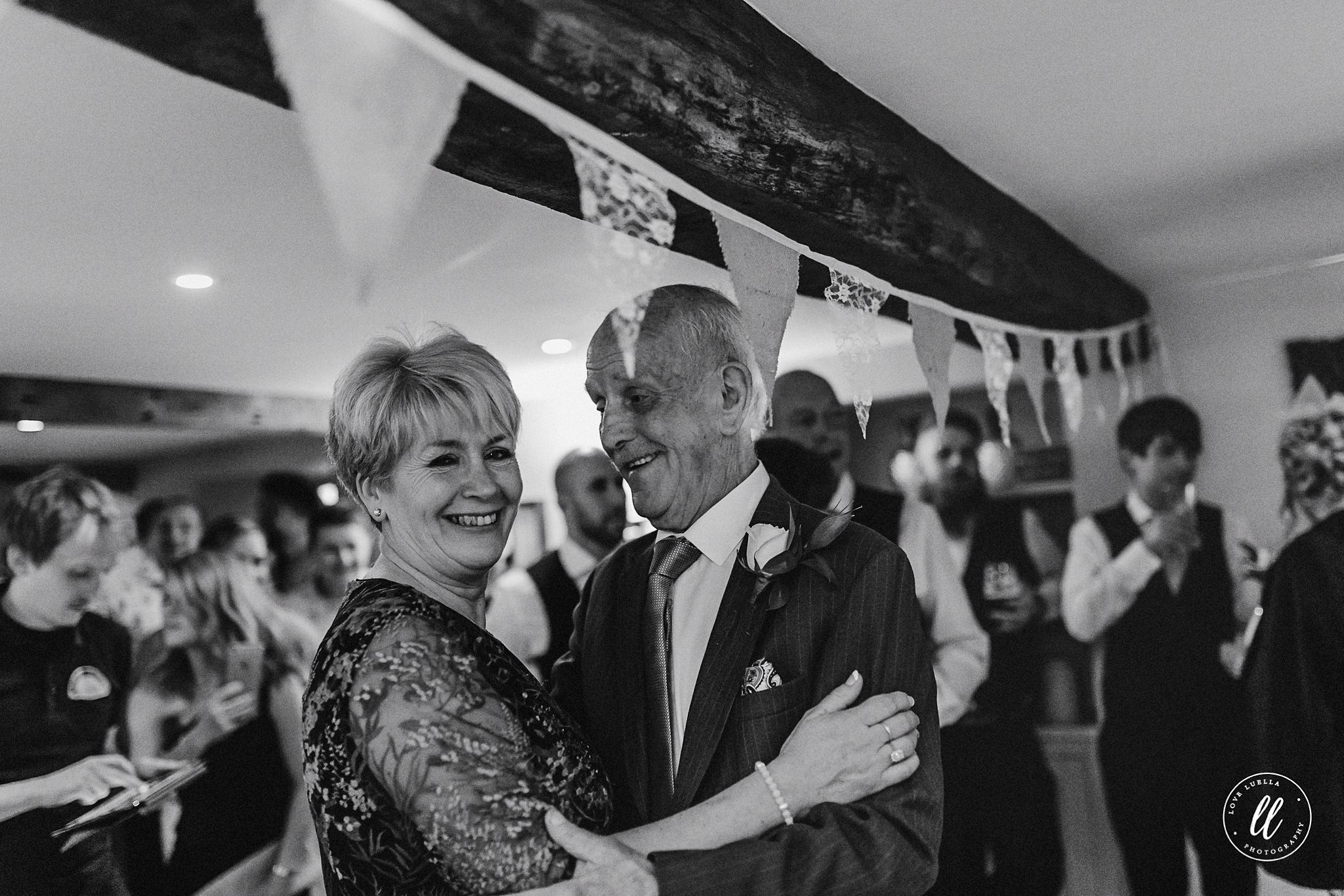 The Grousemoor Llandegla Wedding Photography-54.jpg