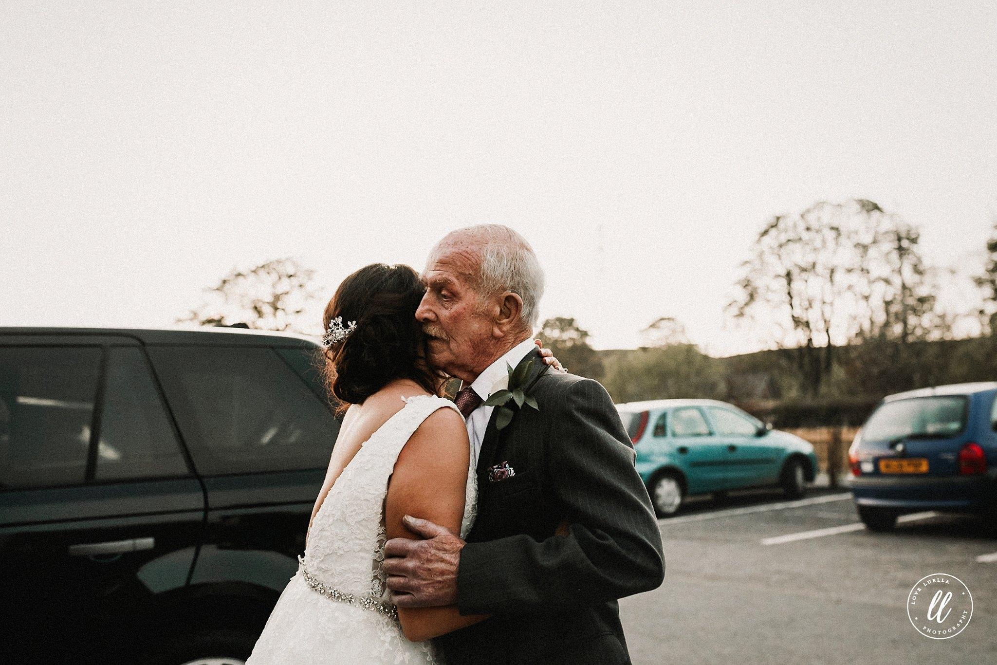 The Grousemoor Llandegla Wedding Photography-56.jpg
