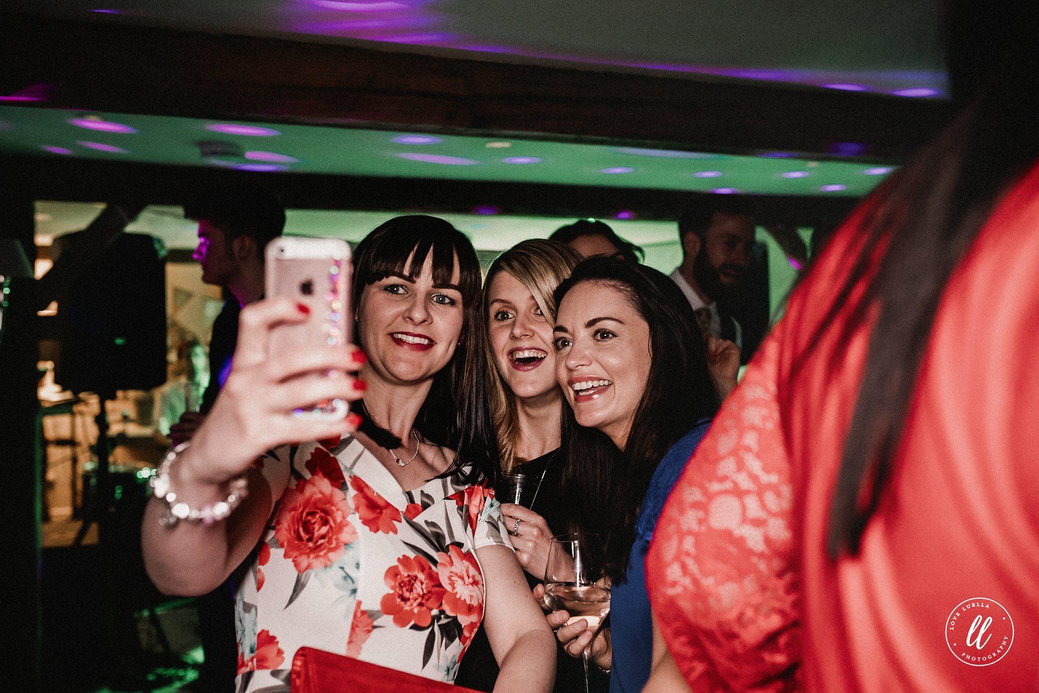The Grousemoor Llandegla Wedding Photography-57.jpg