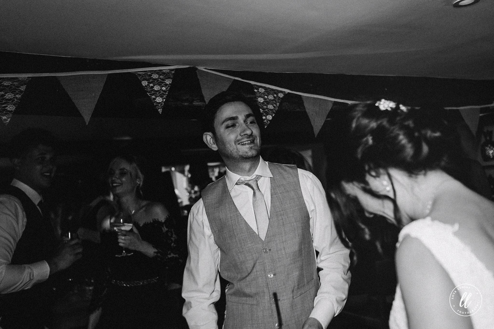 The Grousemoor Llandegla Wedding Photography-58.jpg