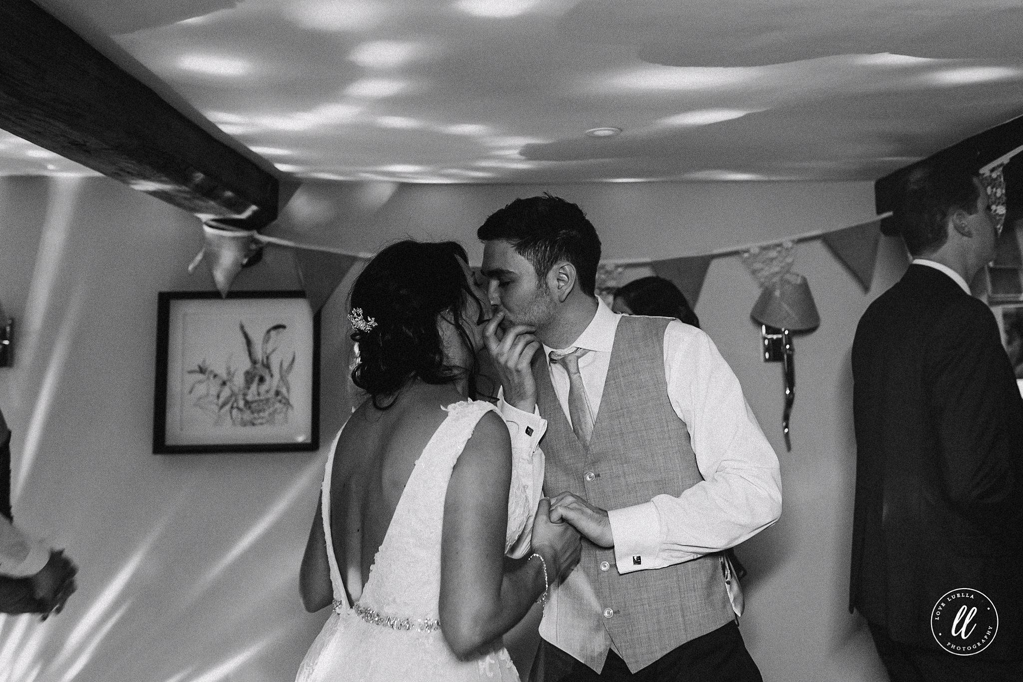 The Grousemoor Llandegla Wedding Photography-59.jpg