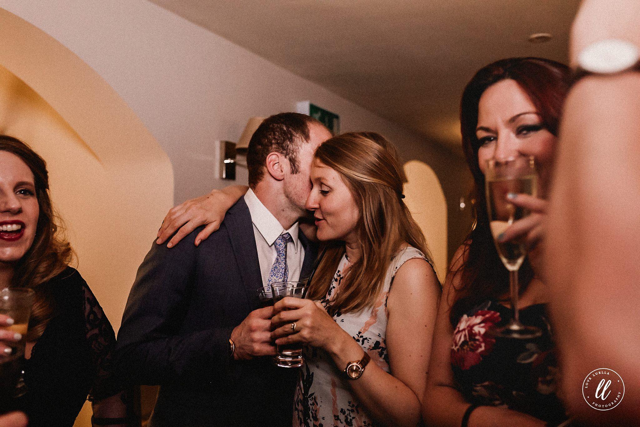 The Grousemoor Llandegla Wedding Photography-60.jpg