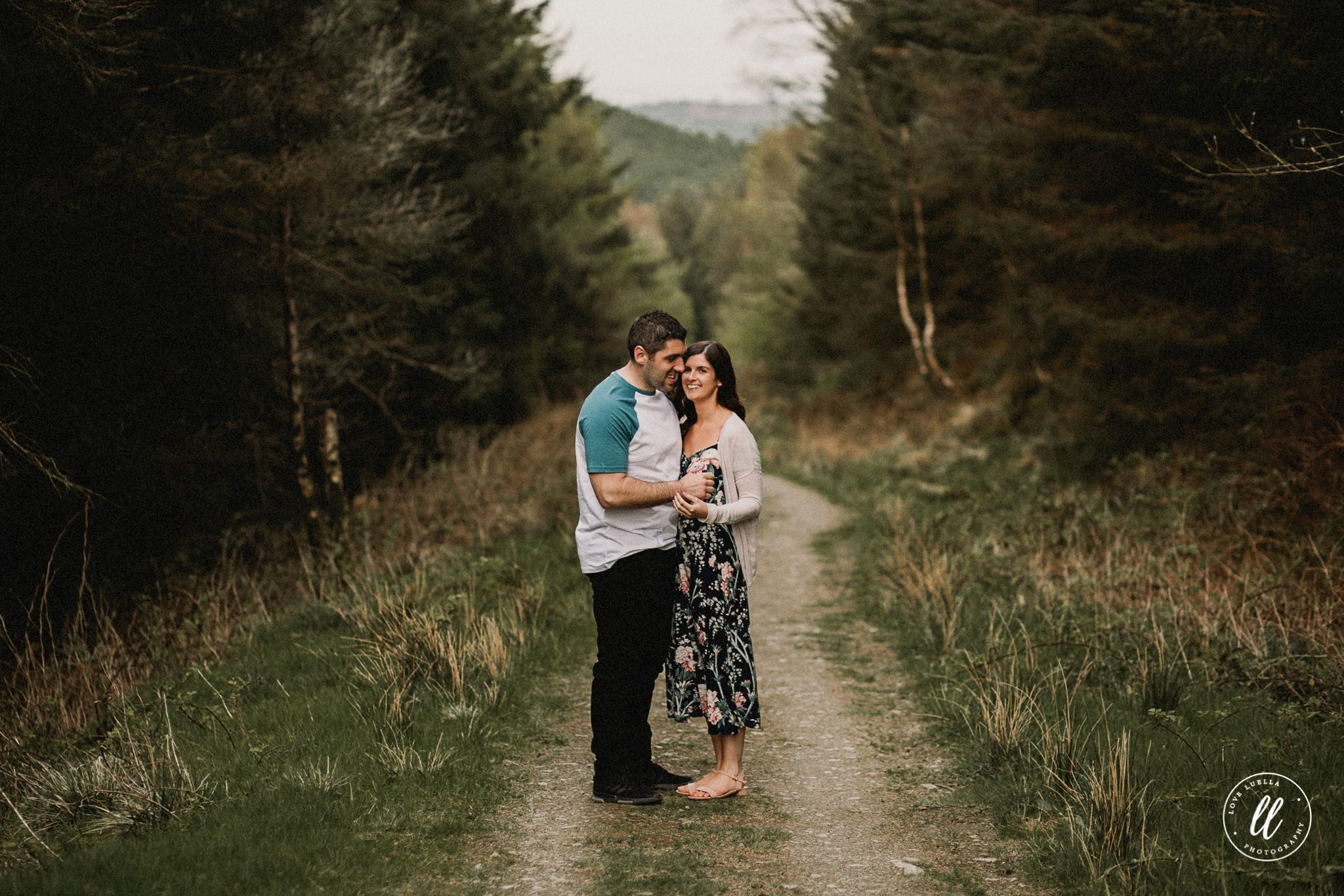 Cheshire Wedding Photographer - Lois and Elgan - Delamere-5.jpg