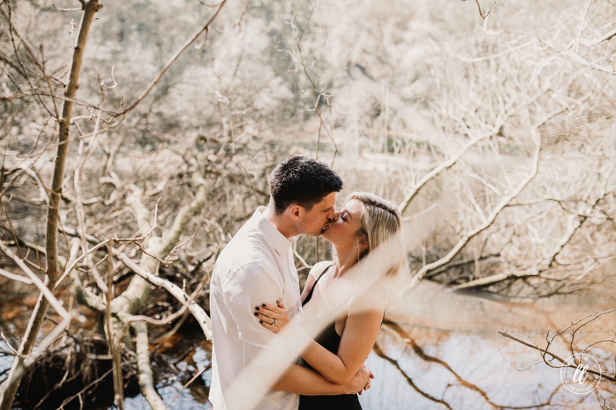 Cheshire Couple Shoot - Watermark-16.jpg