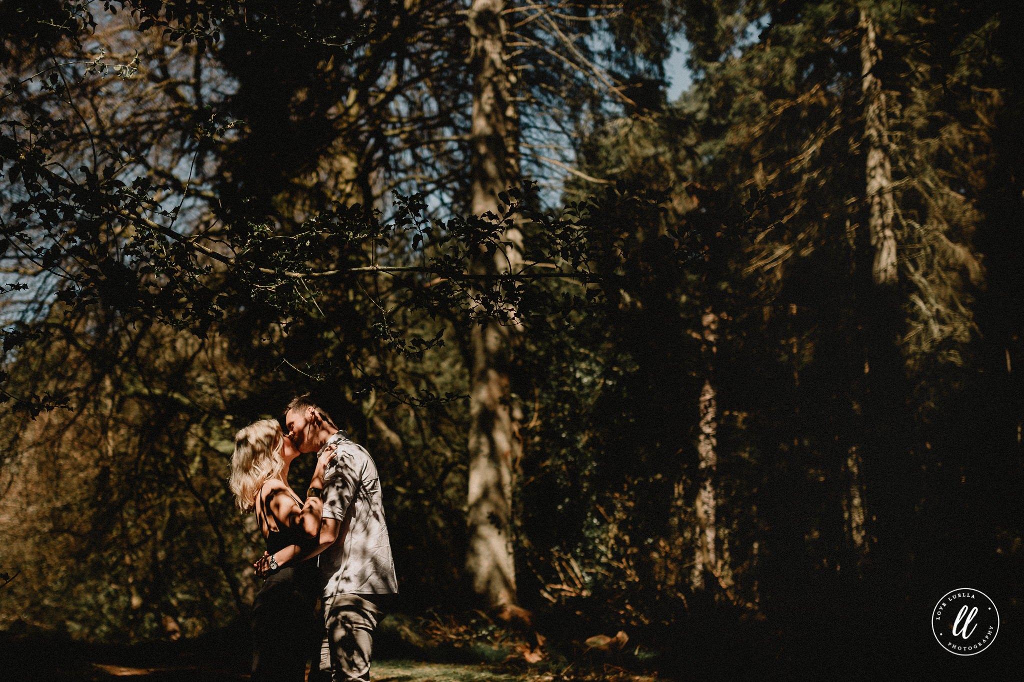 Cheshire Couple Shoot - Watermark-80.jpg