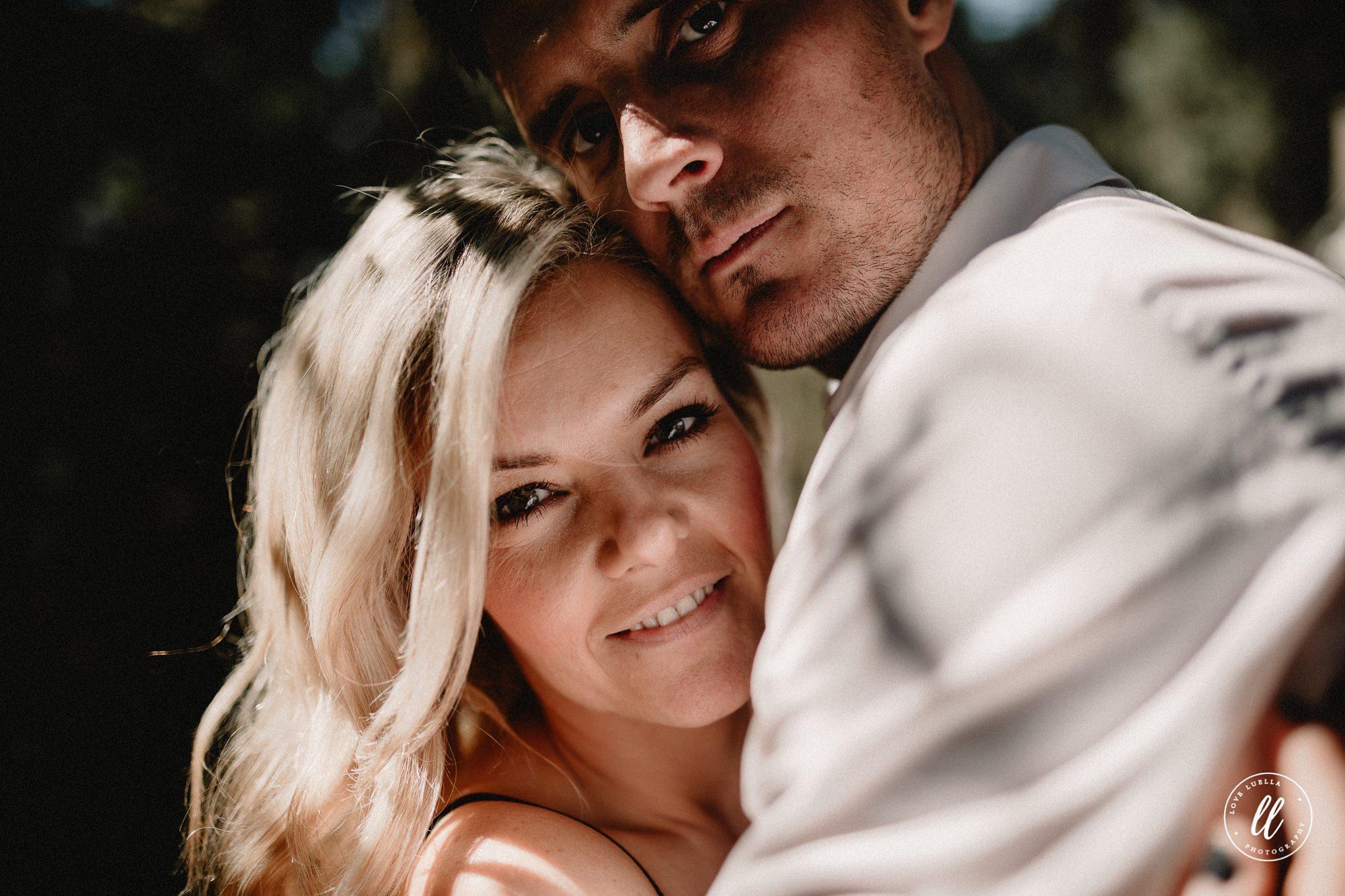 Cheshire Couple Shoot - Watermark-98.jpg