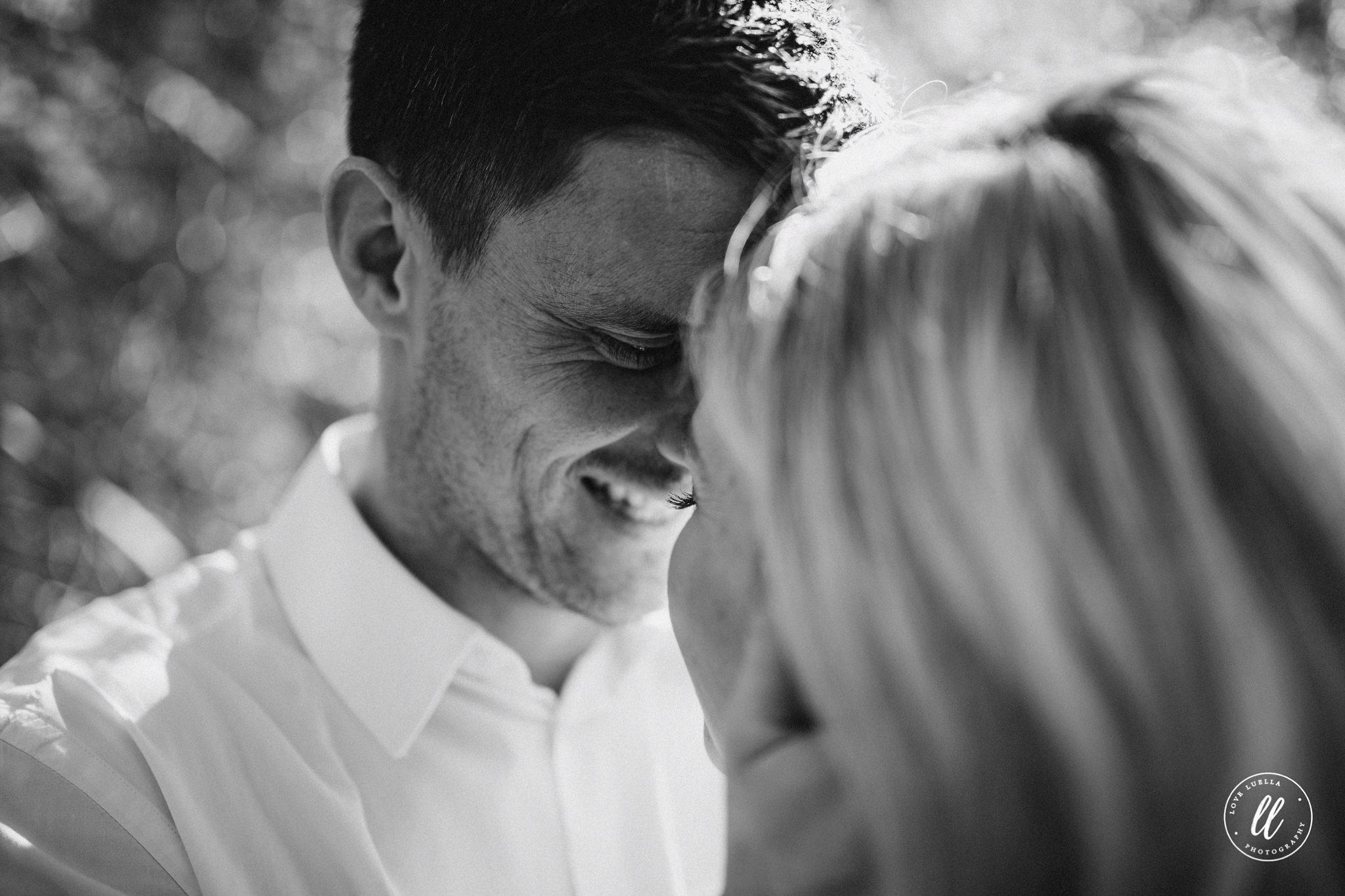 Cheshire Couple Shoot - Watermark-132.jpg
