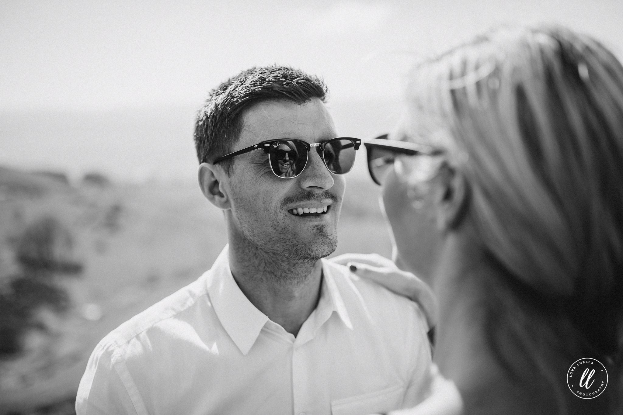 Cheshire Couple Shoot - Watermark-155.jpg