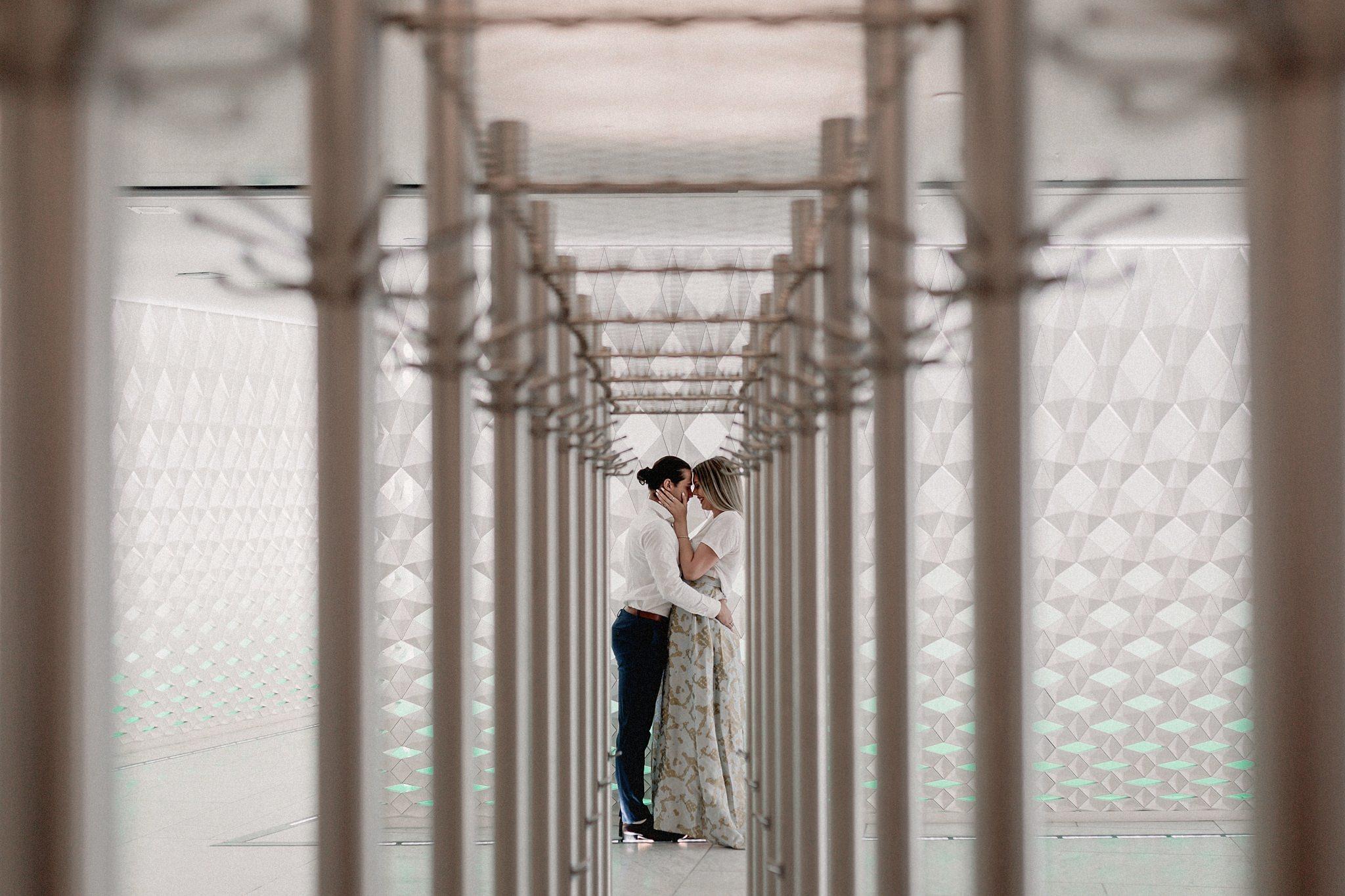 Oslo Wedding Photographer UK-2.jpg