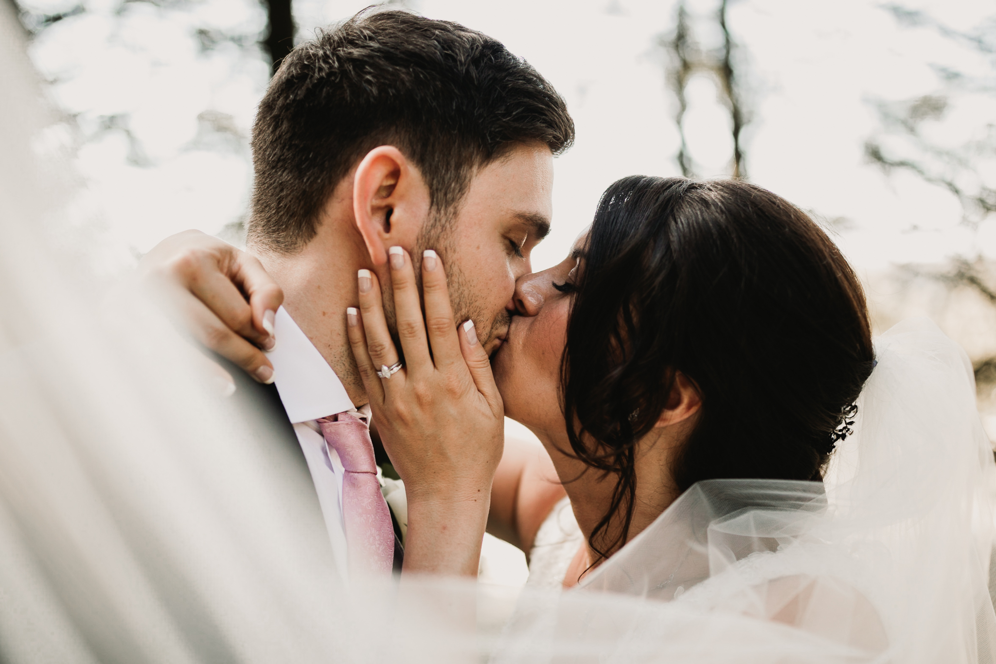 The Grousemoor Llandegla Wedding Photography-37.jpg