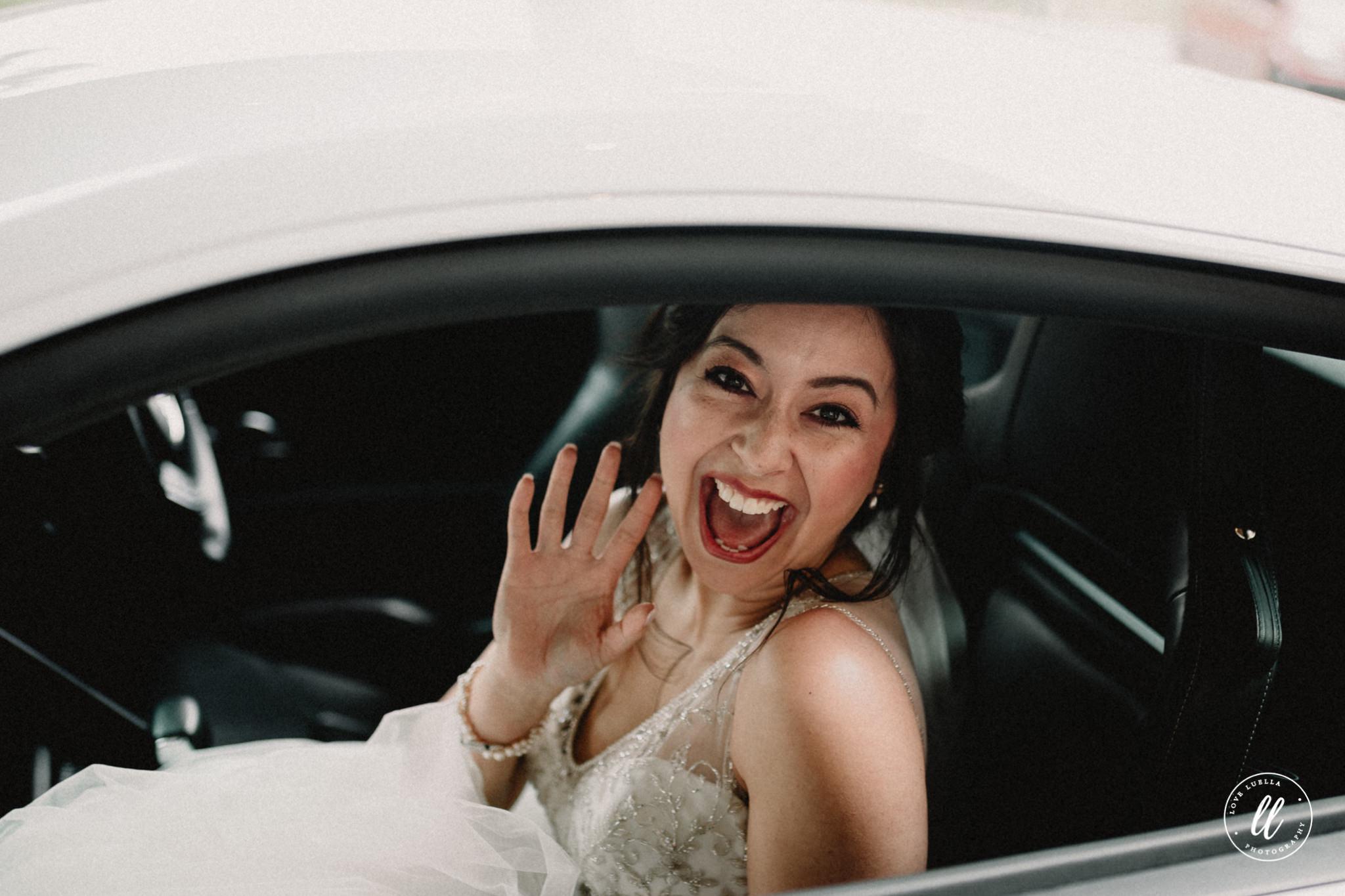 Celtic Manor Resort Wedding Photographer (17 of 47).jpg