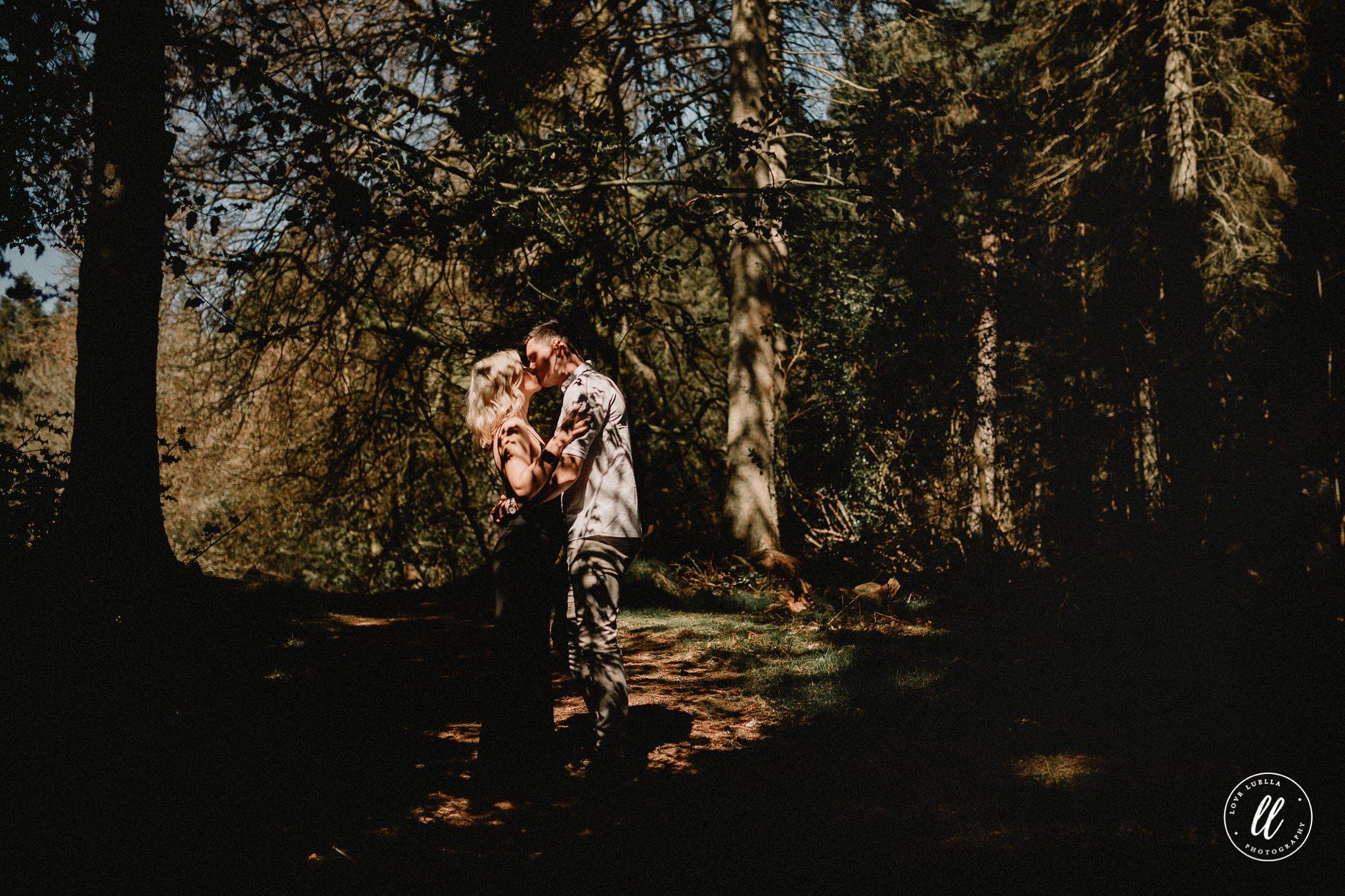 Cheshire Couple Shoot - Watermark-78.jpg