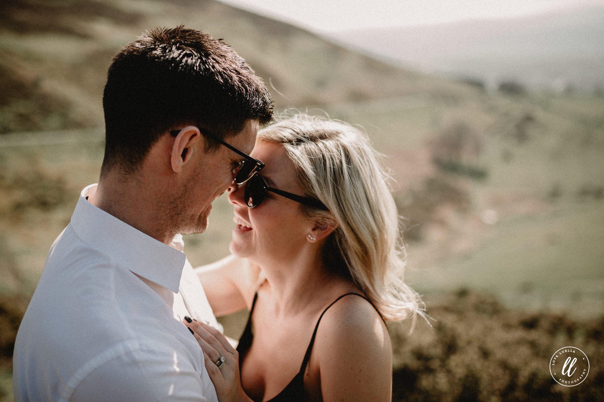 Cheshire Couple Shoot - Watermark-162.jpg