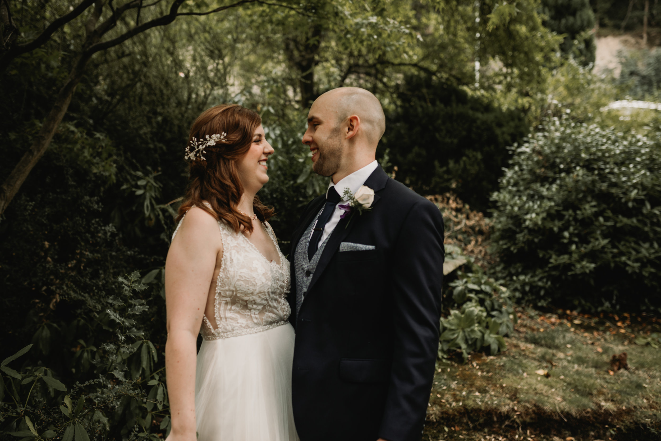 Yorkshire Wedding Photographer-0512.jpg