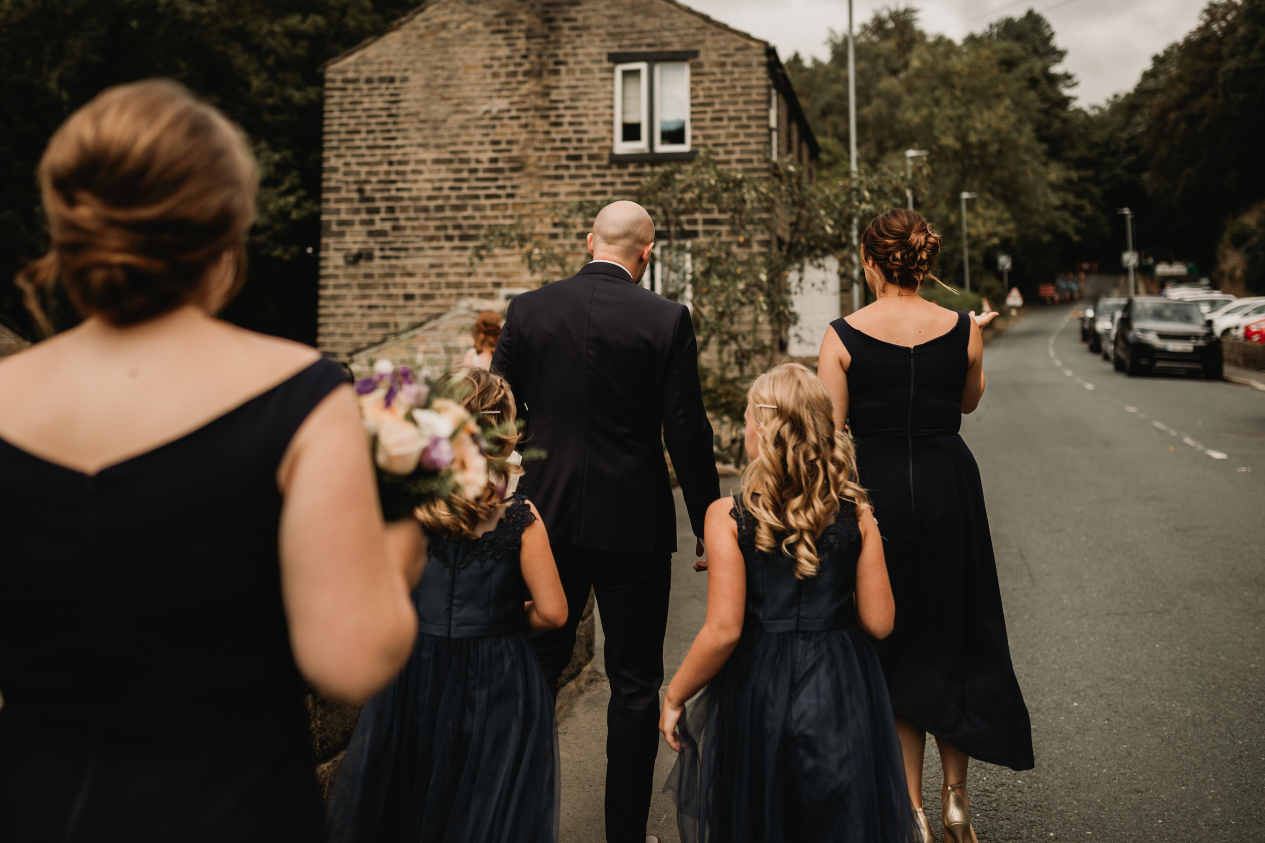 Yorkshire Wedding Photographer-9902.jpg