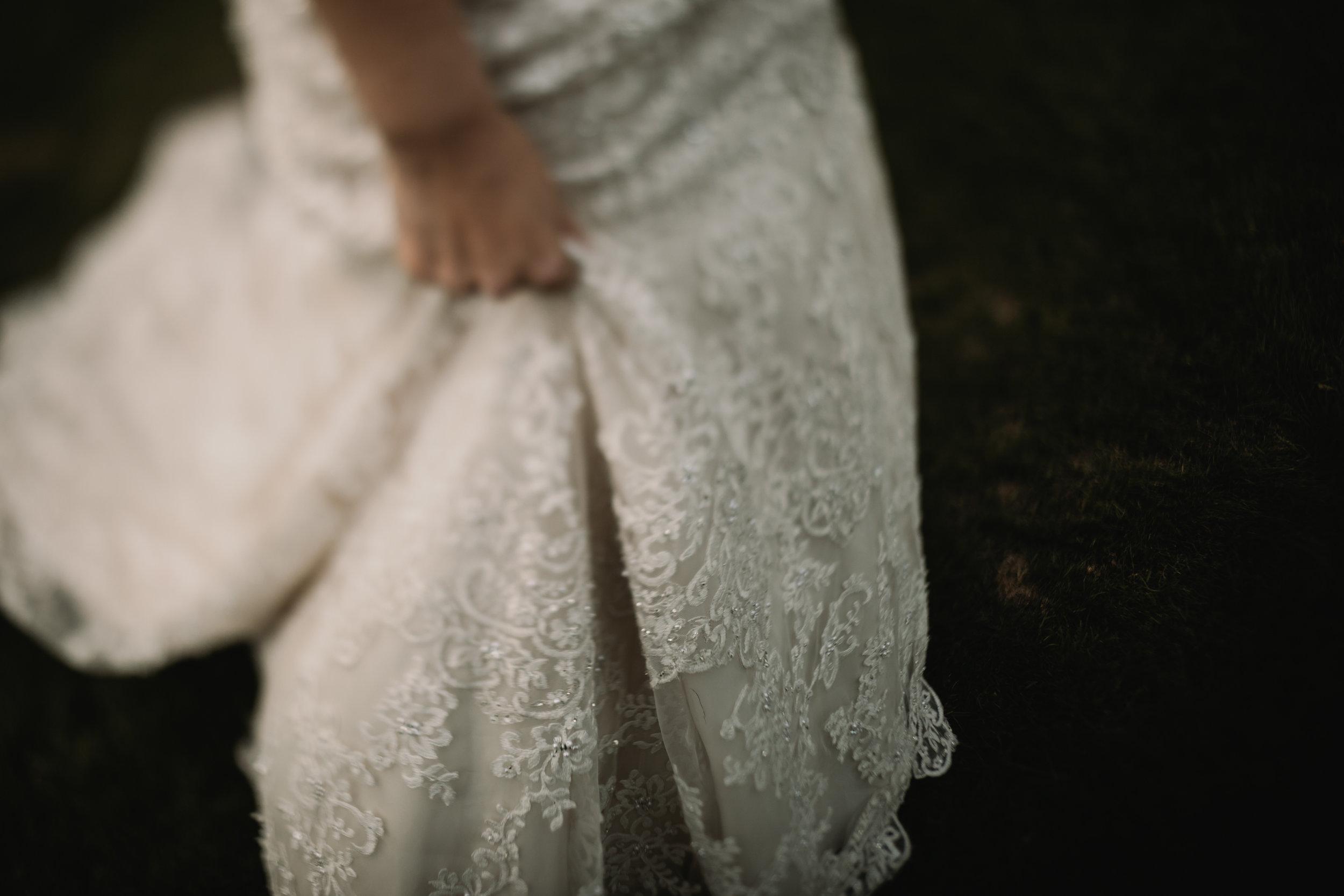 Wroxeter Hotel Wedding Photographer-0015.jpg