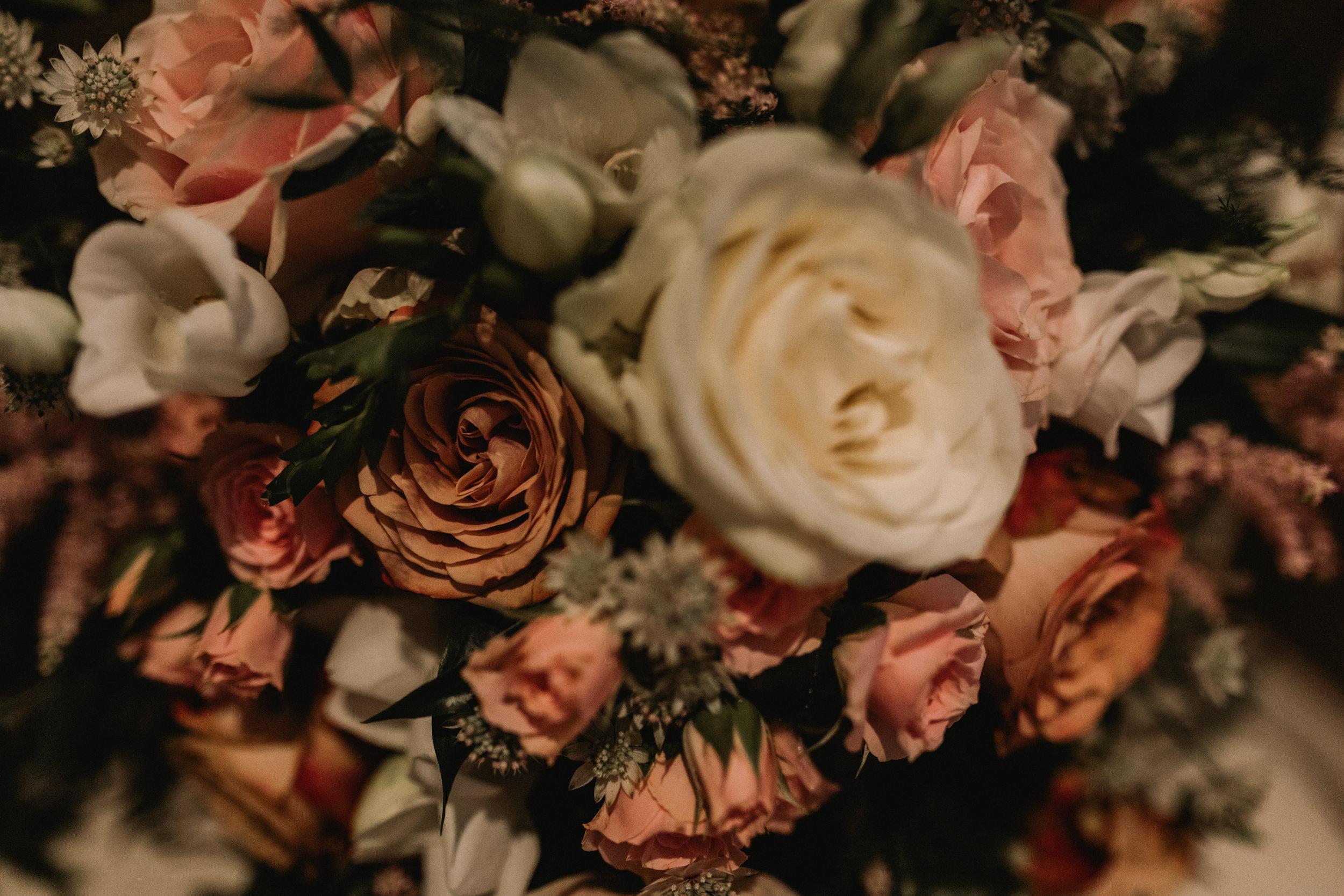 Wroxeter Hotel Wedding Photographer-2629.jpg