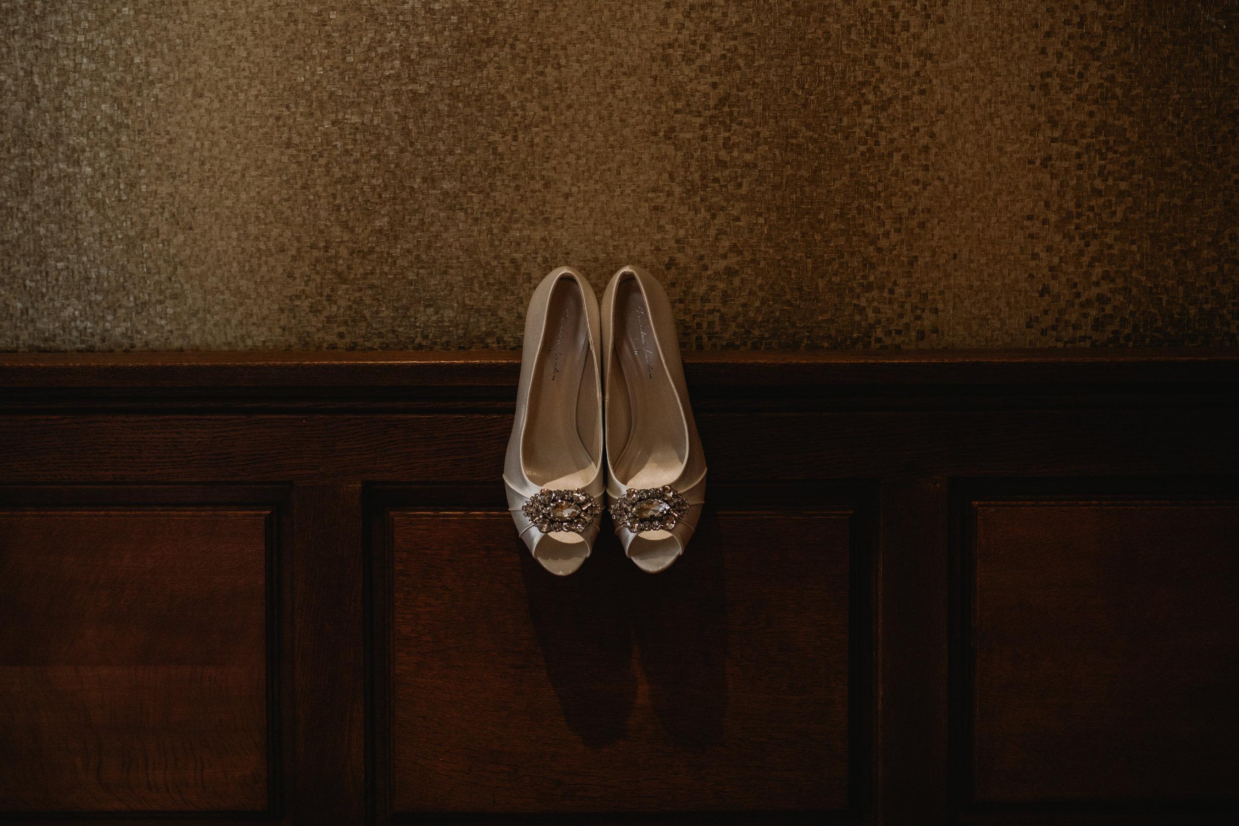 Wroxeter Hotel Wedding Photographer-2640.jpg