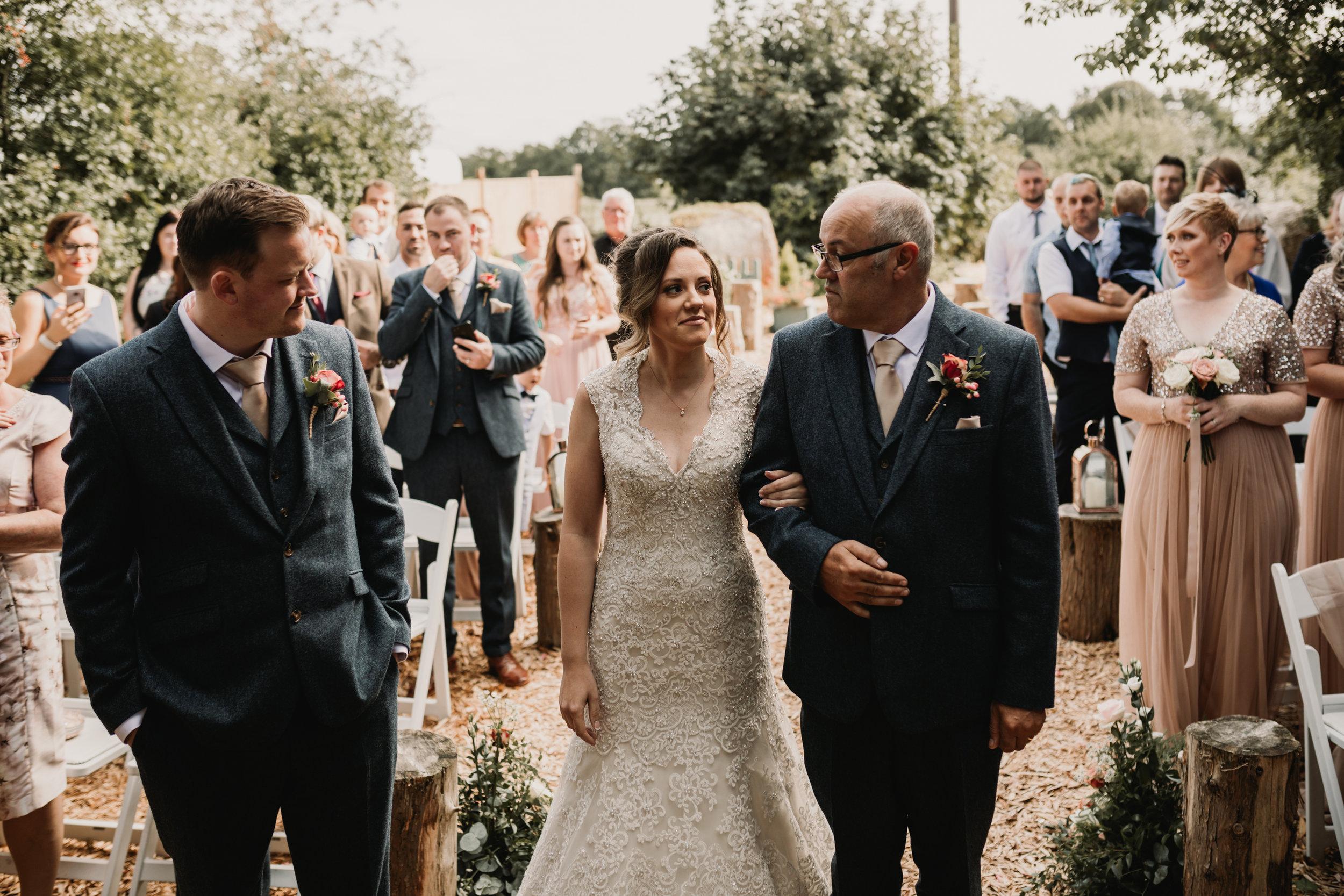 Wroxeter Hotel Wedding Photographer-2982.jpg