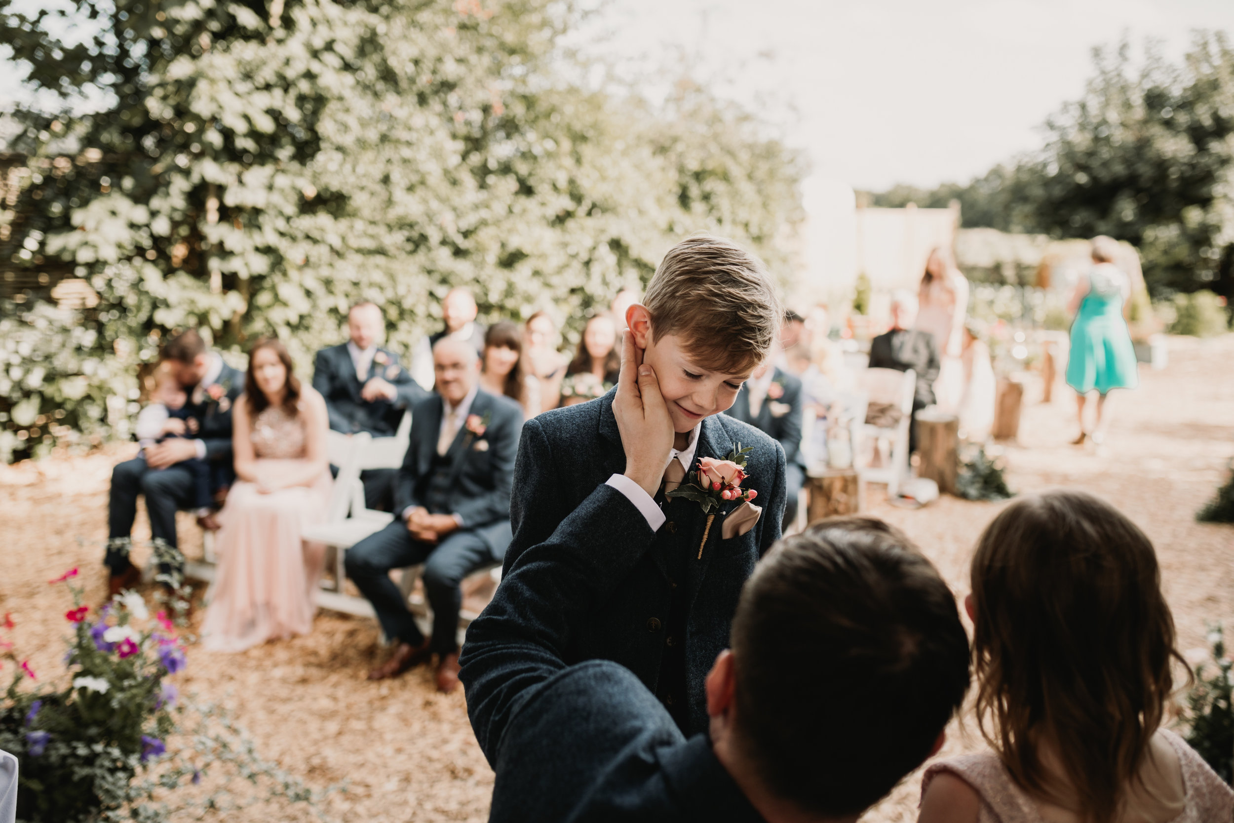 Wroxeter Hotel Wedding Photographer-3127.jpg